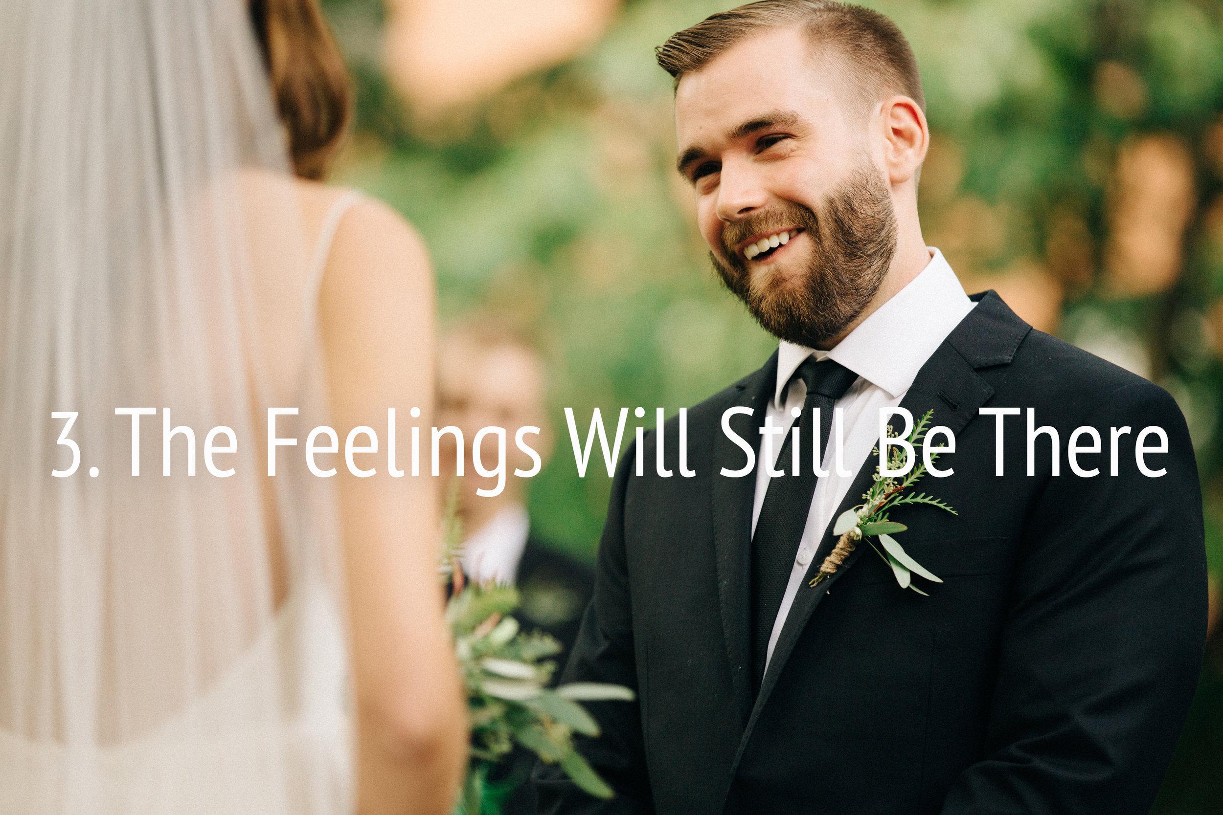 The Feelings 2.jpg