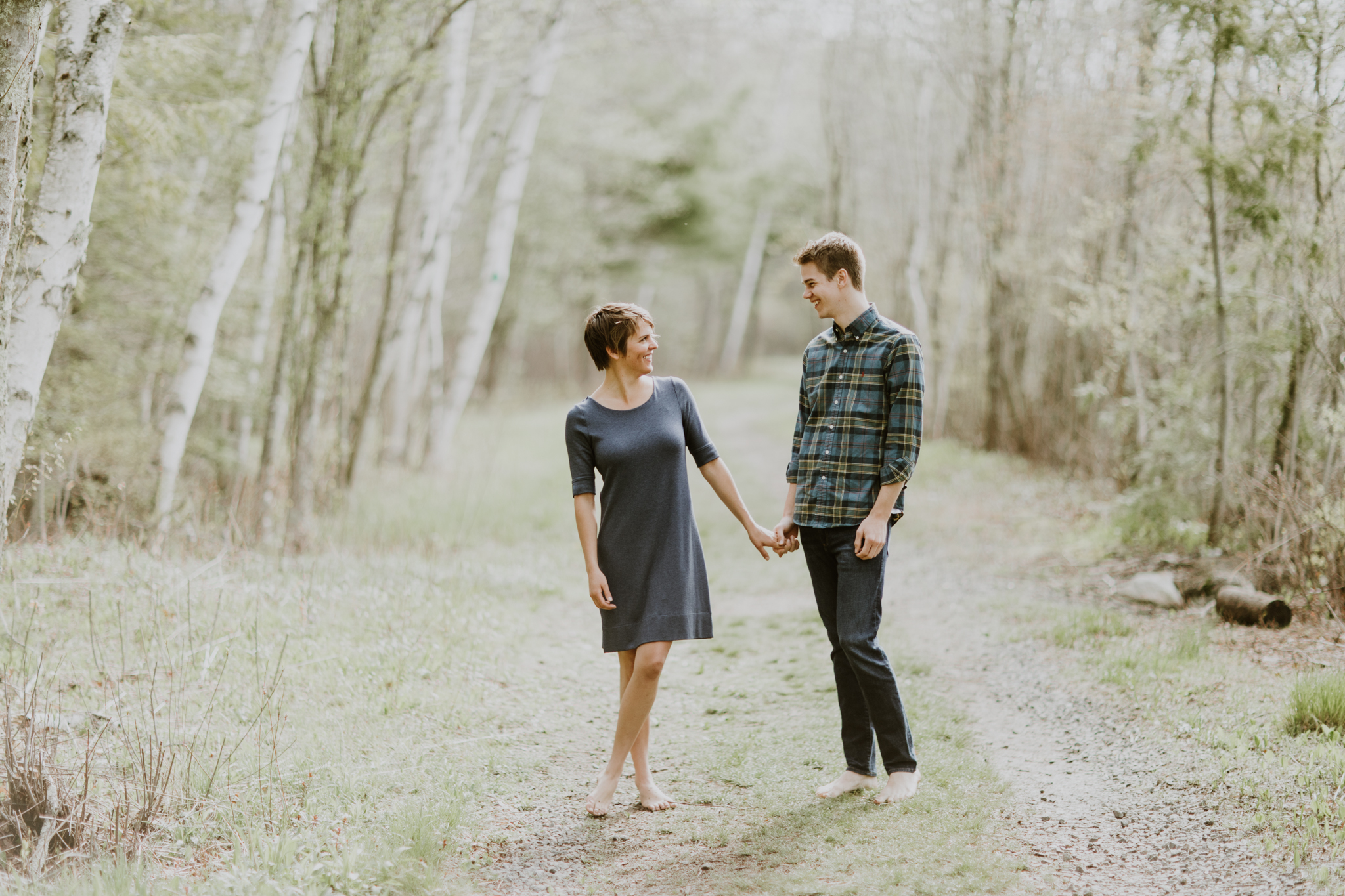 2017_Aaron_Steph_Engagement_44181.jpg