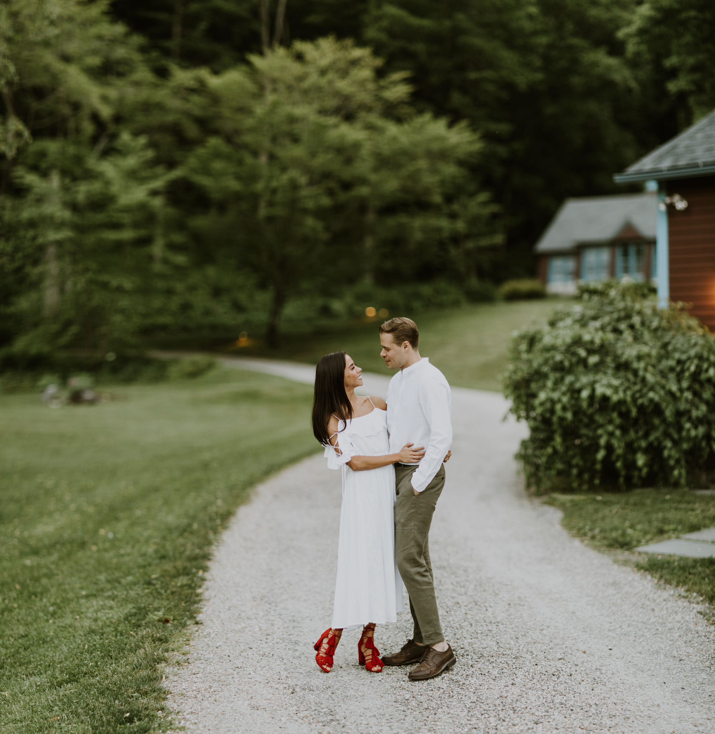 2017_Erin_Adam_Wedding--10.jpg