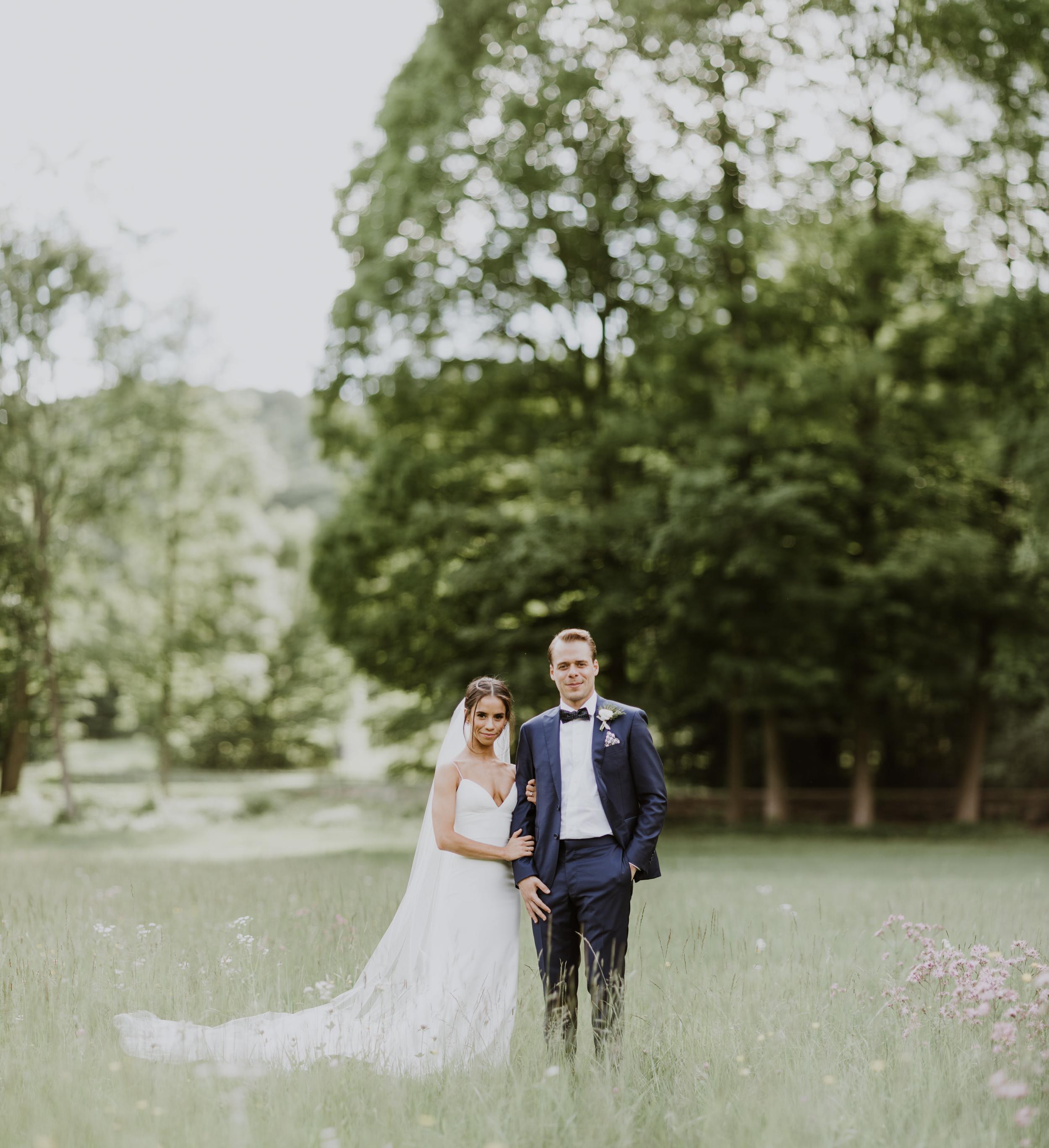 2017_Erin_Adam_Wedding-22.jpg