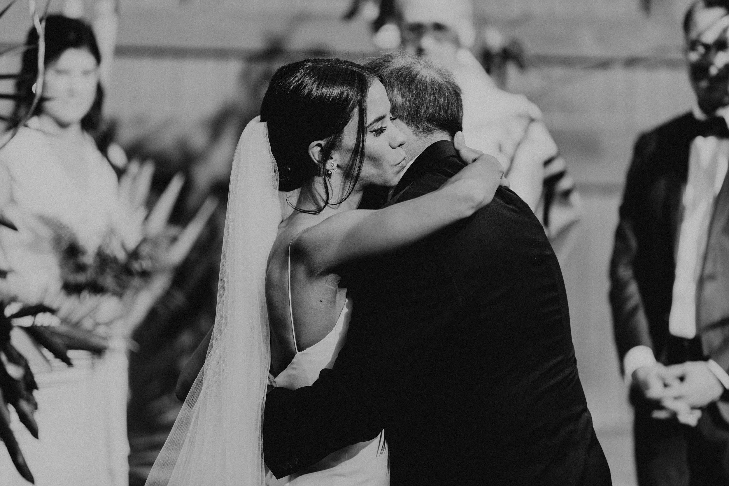 2017_Erin_Adam_Wedding-22758-2.JPG