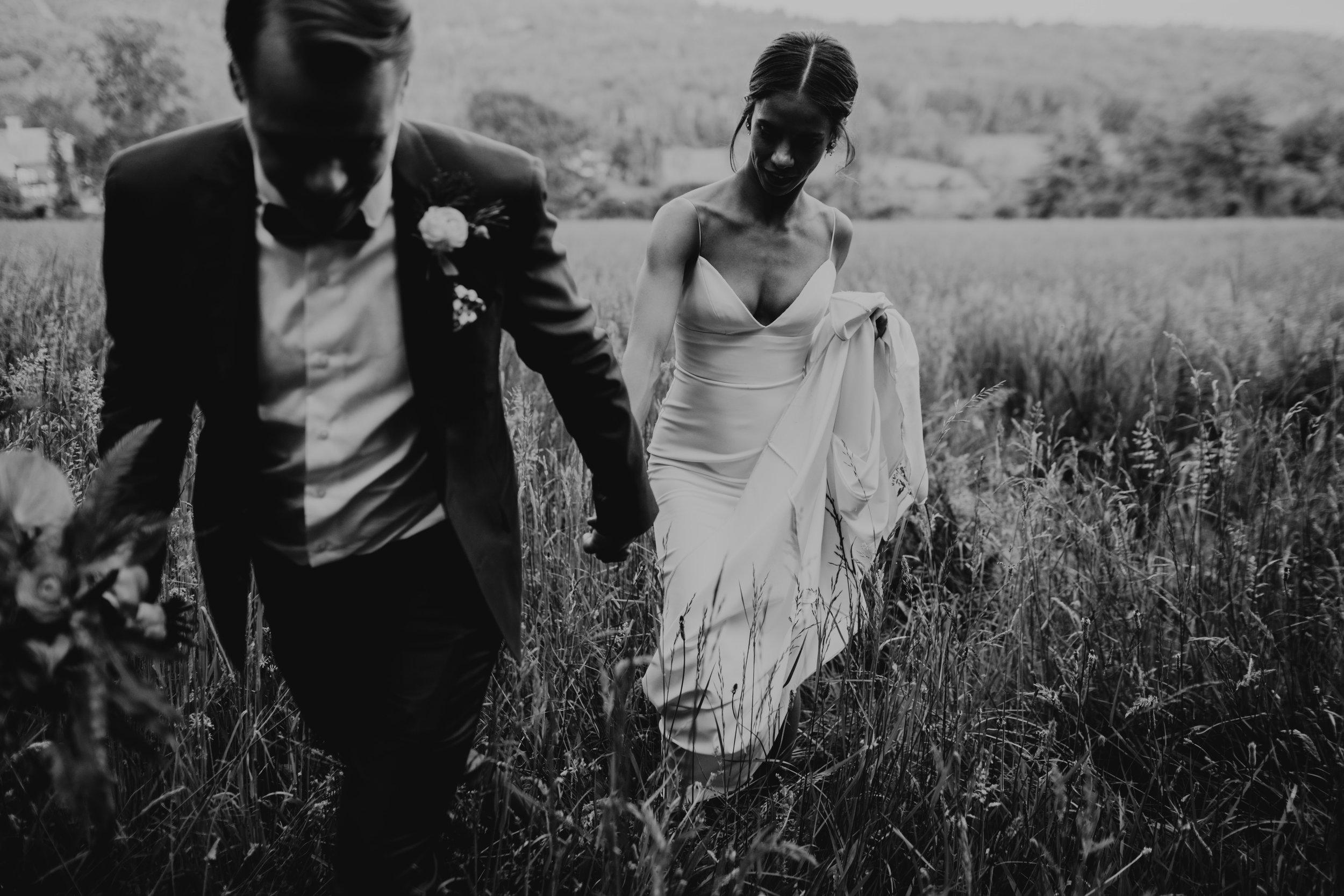2017_Erin_Adam_Wedding-25337.JPG