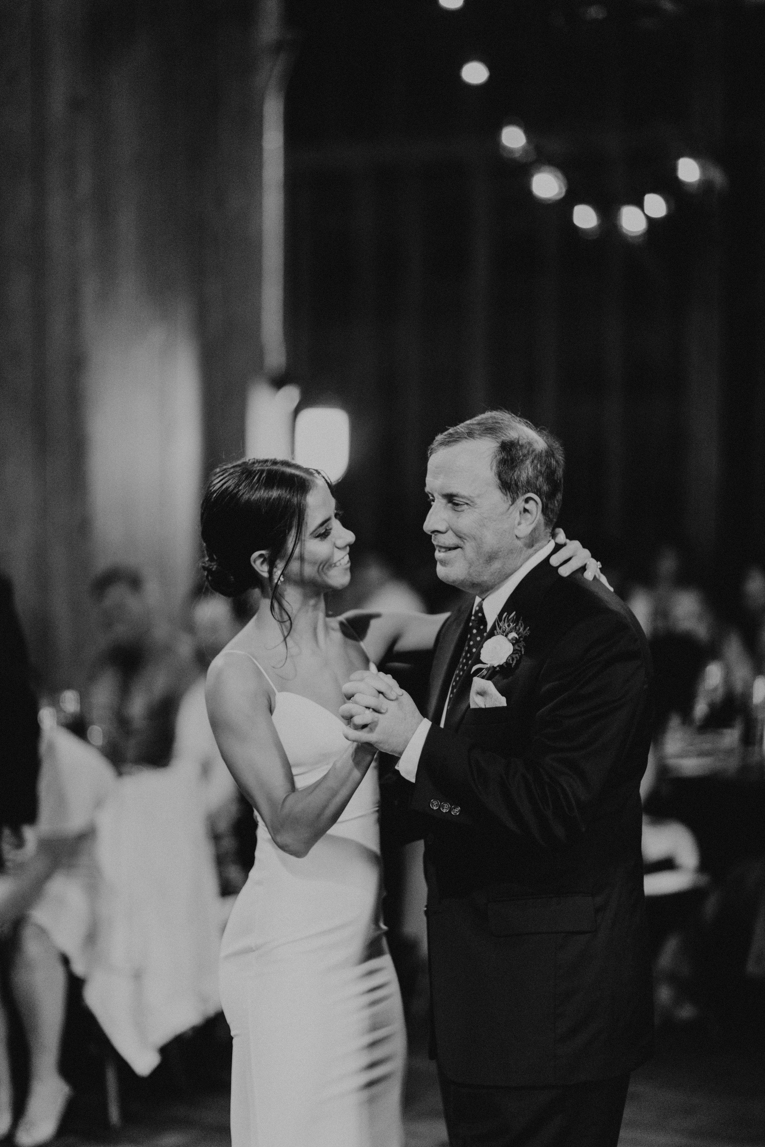 2017_Erin_Adam_Wedding-23491.JPG