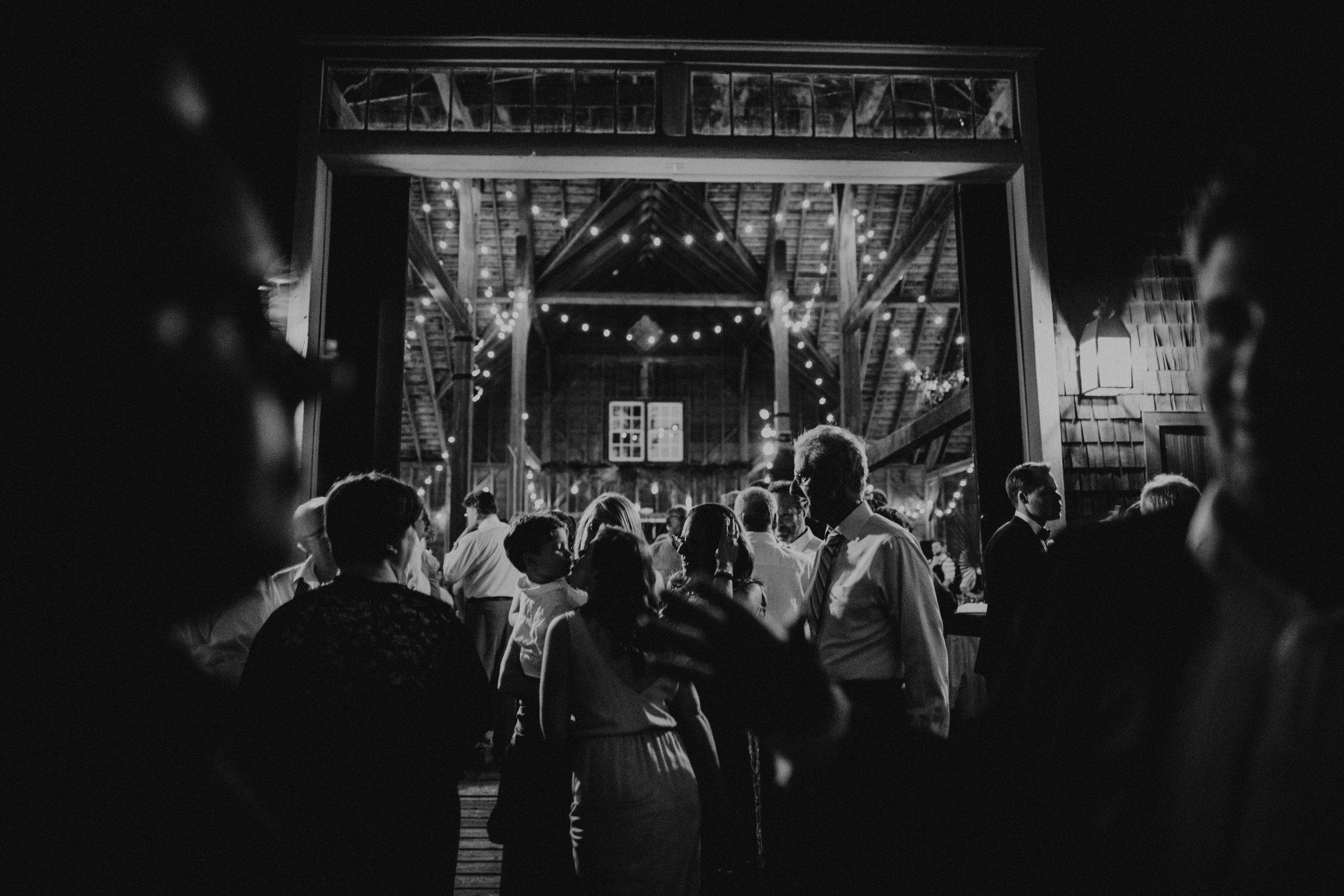 2017_Erin_Adam_Wedding-23801.JPG