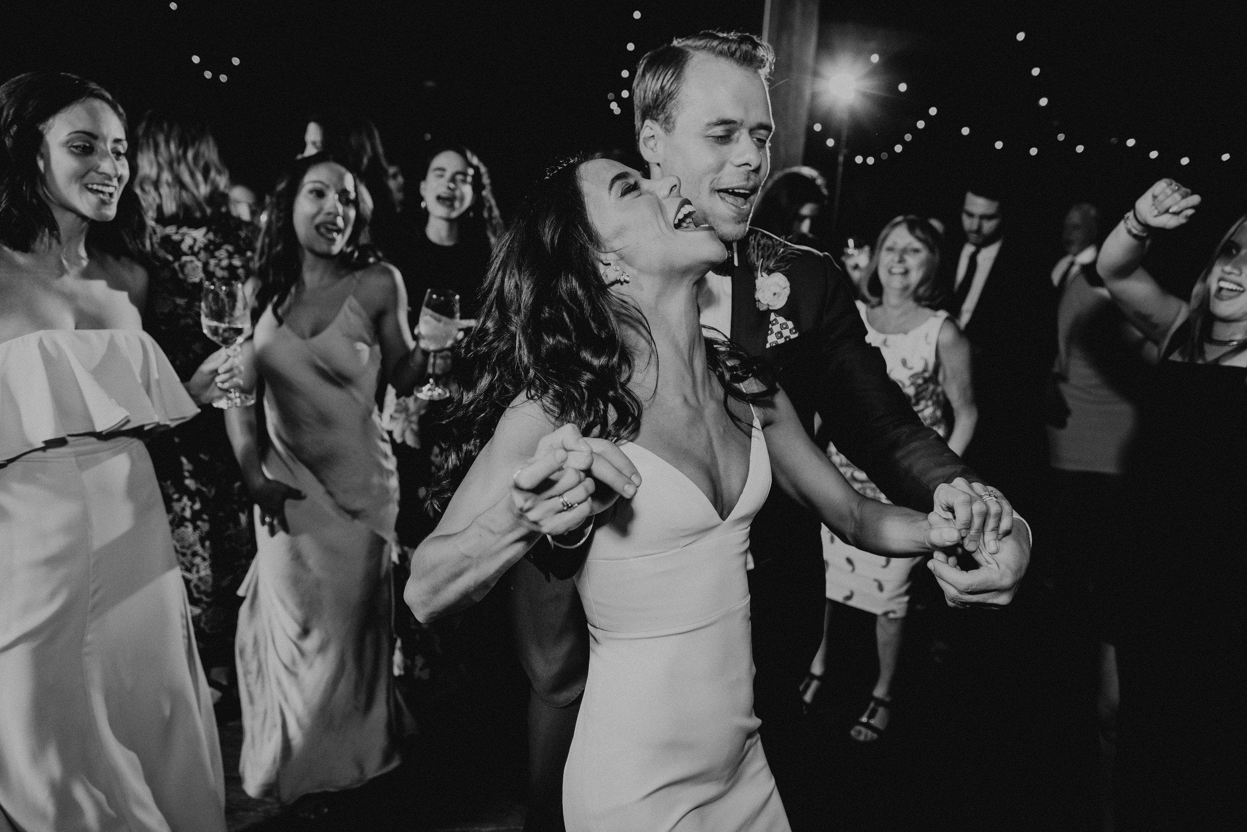 2017_Erin_Adam_Wedding-24159.JPG