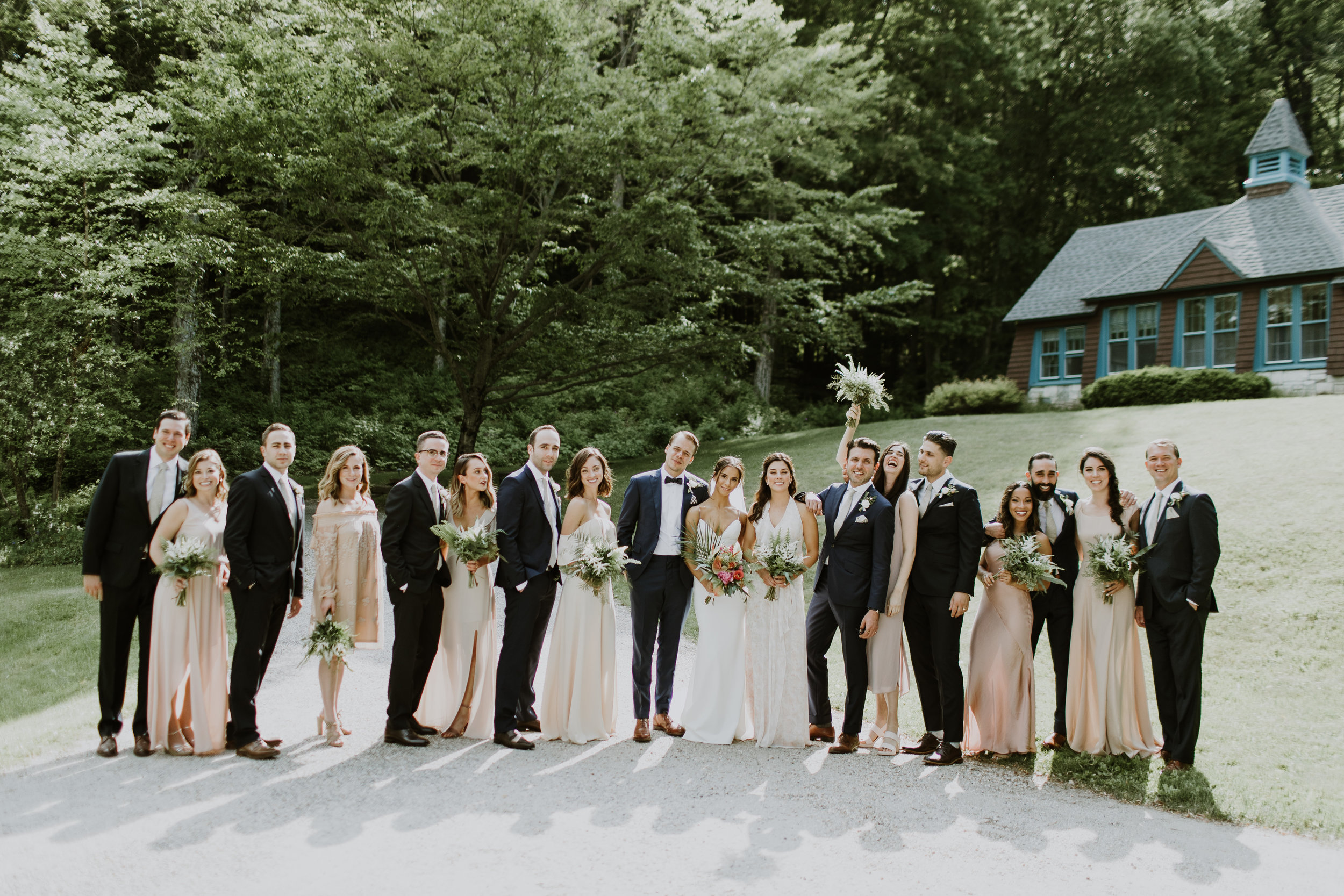 2017_Erin_Adam_Wedding-24747.JPG