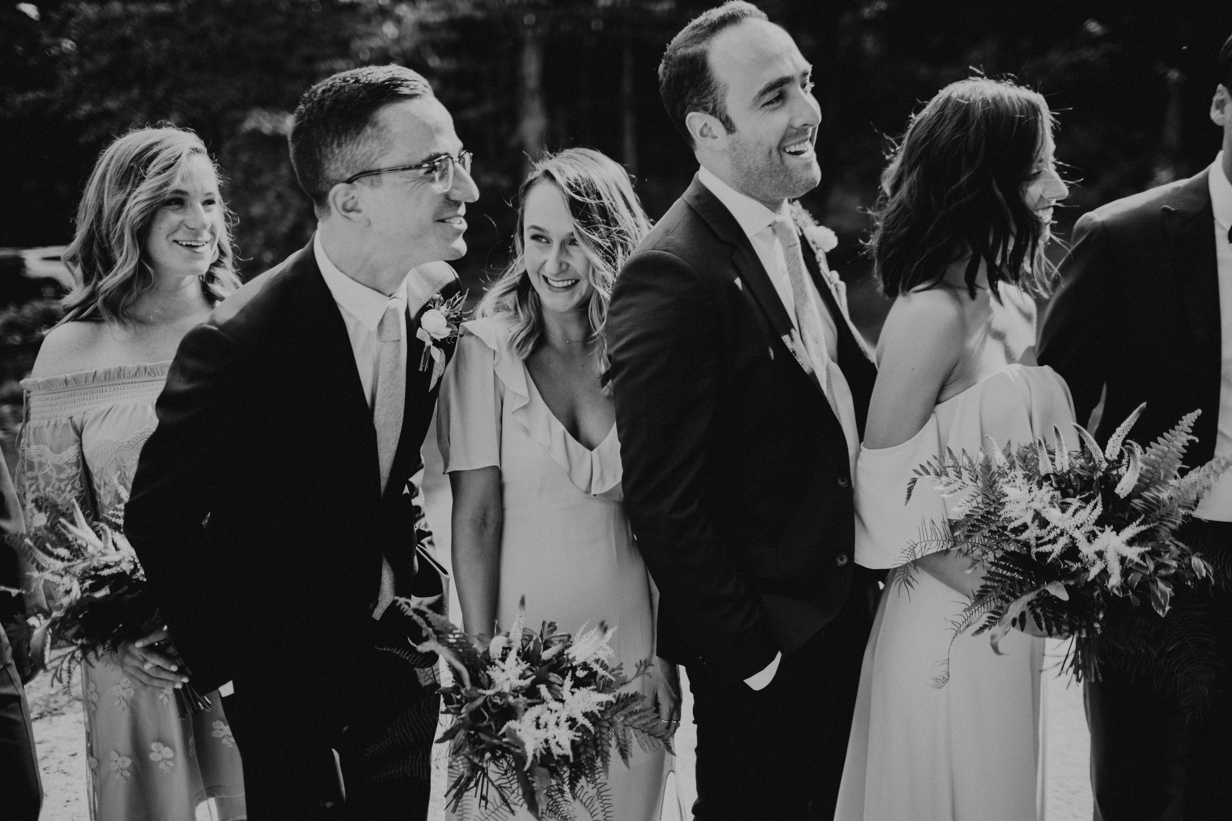 2017_Erin_Adam_Wedding-24764.JPG