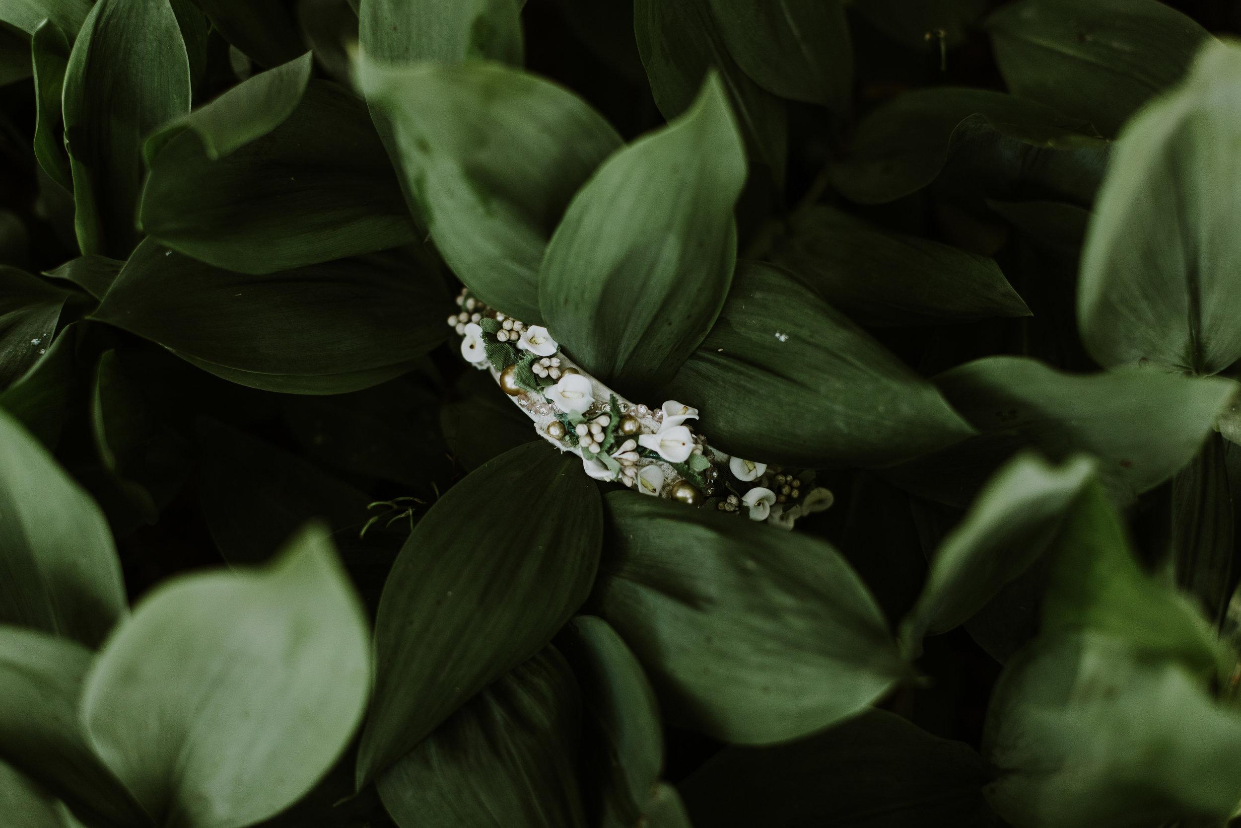 2017_Steph_Aaron_Wedding_0015.jpg