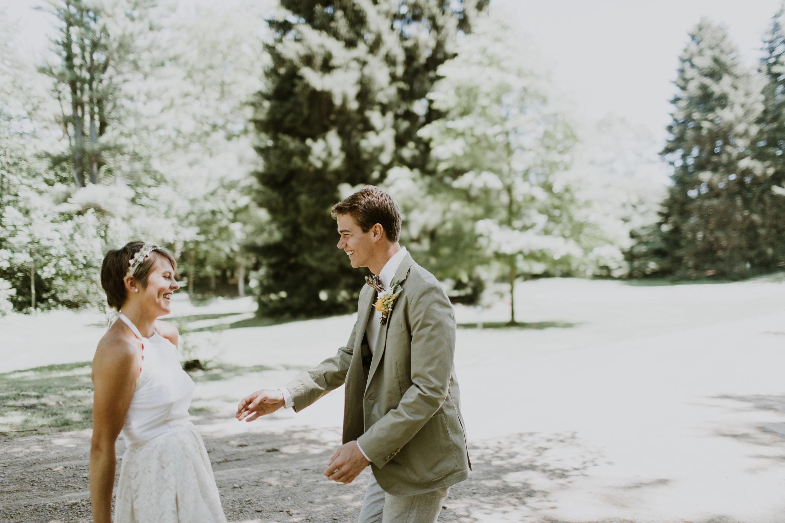 2017_Steph_Aaron_Wedding_0140.jpg