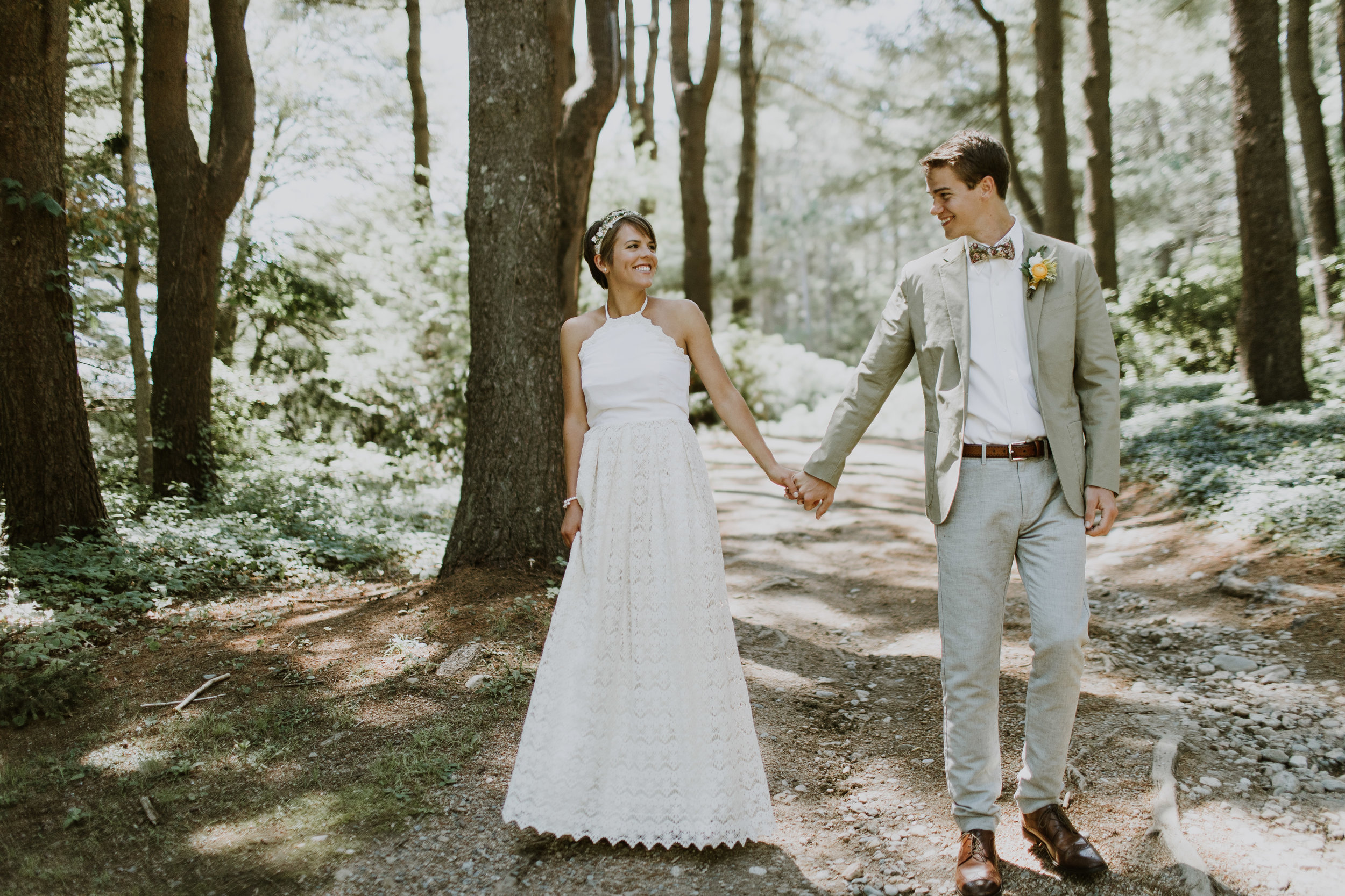 2017_Steph_Aaron_Wedding_0172.jpg