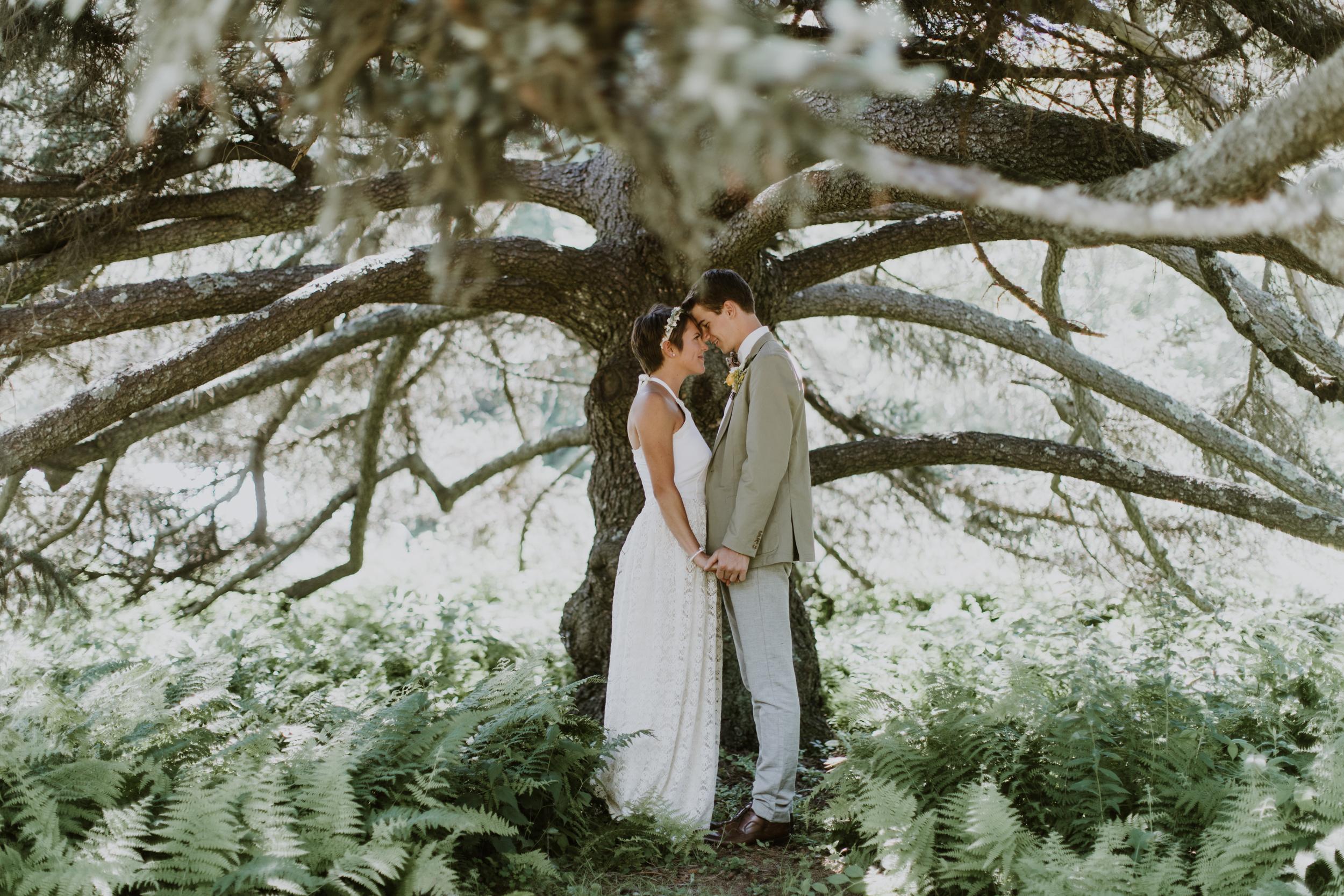 2017_Steph_Aaron_Wedding_0097.jpg
