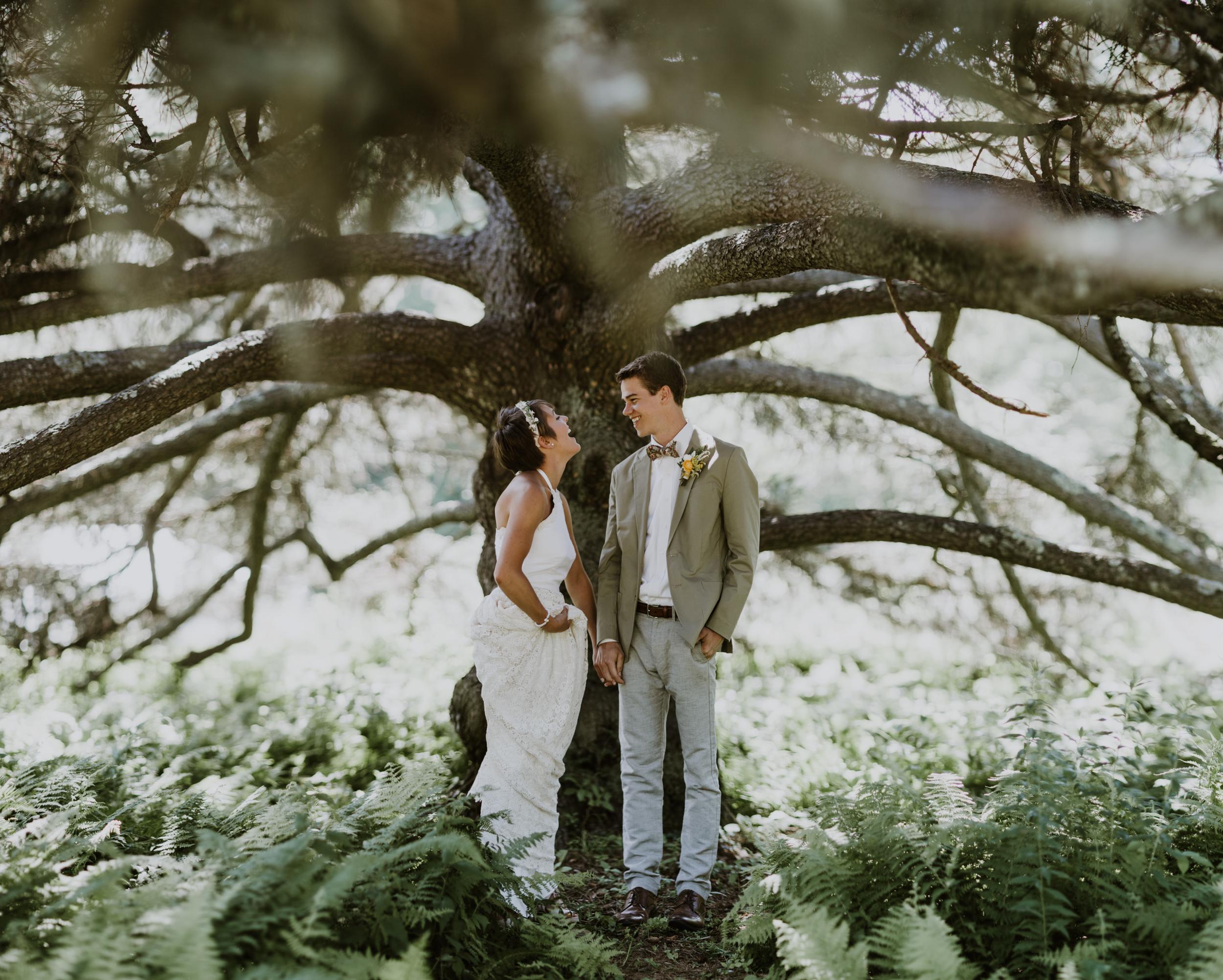 2017_Steph_Aaron_Wedding_0107.jpg