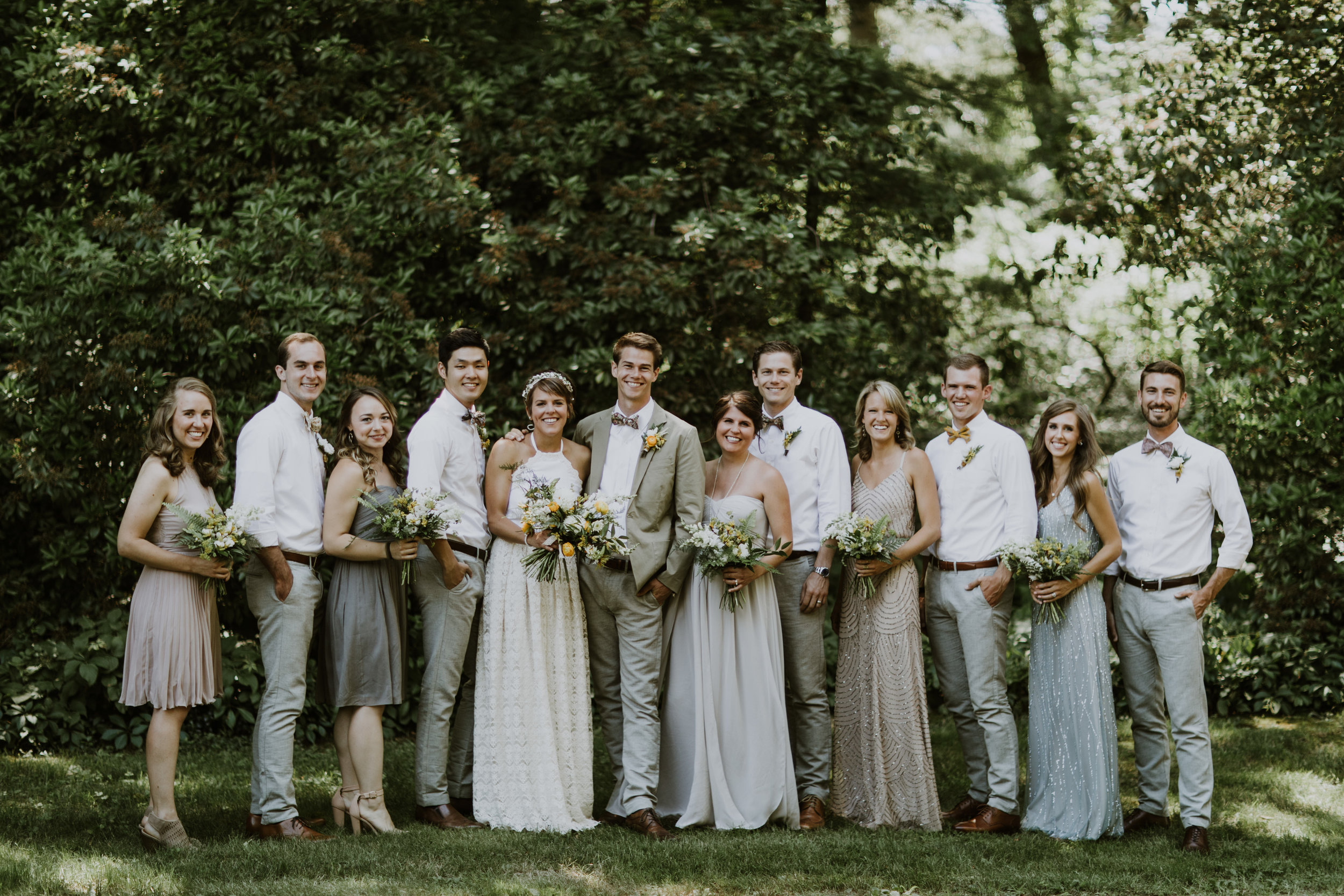 2017_Steph_Aaron_Wedding_0282.jpg