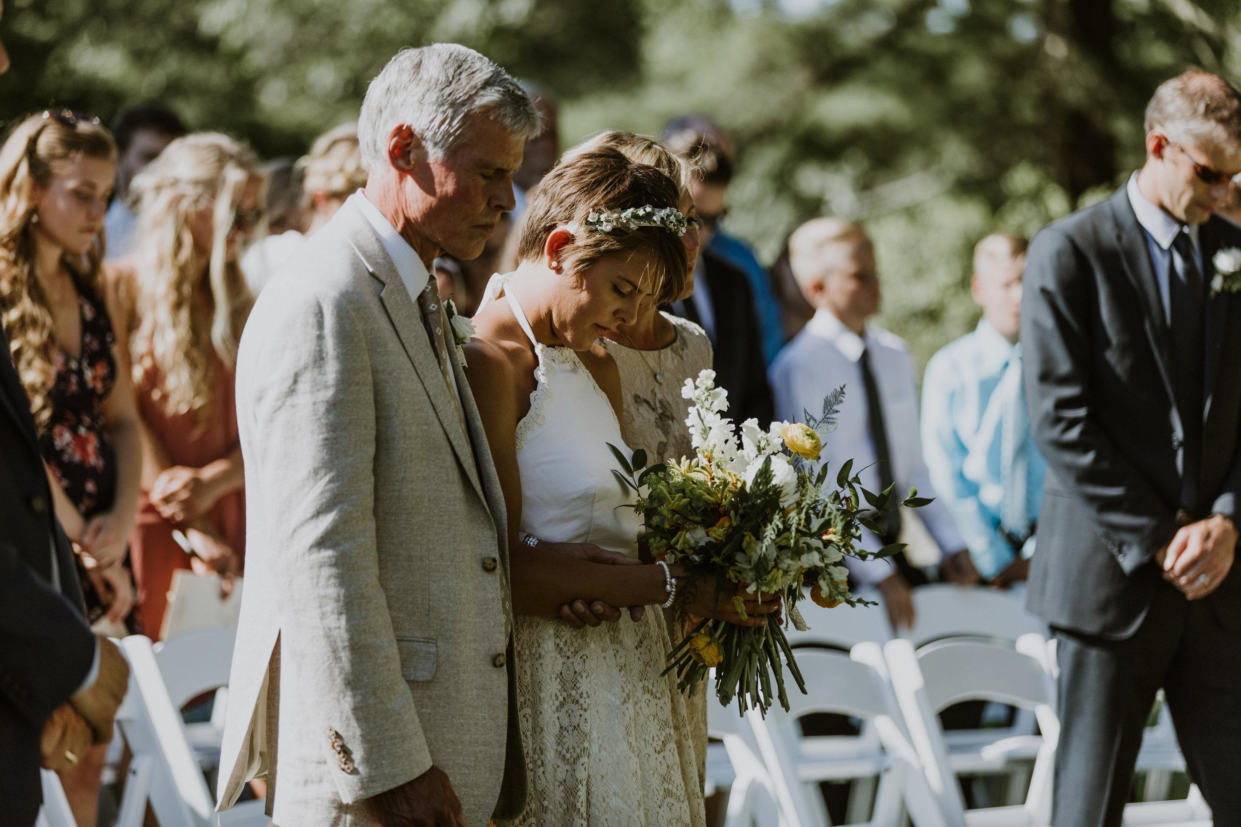 2017_Steph_Aaron_Wedding_0379.jpg