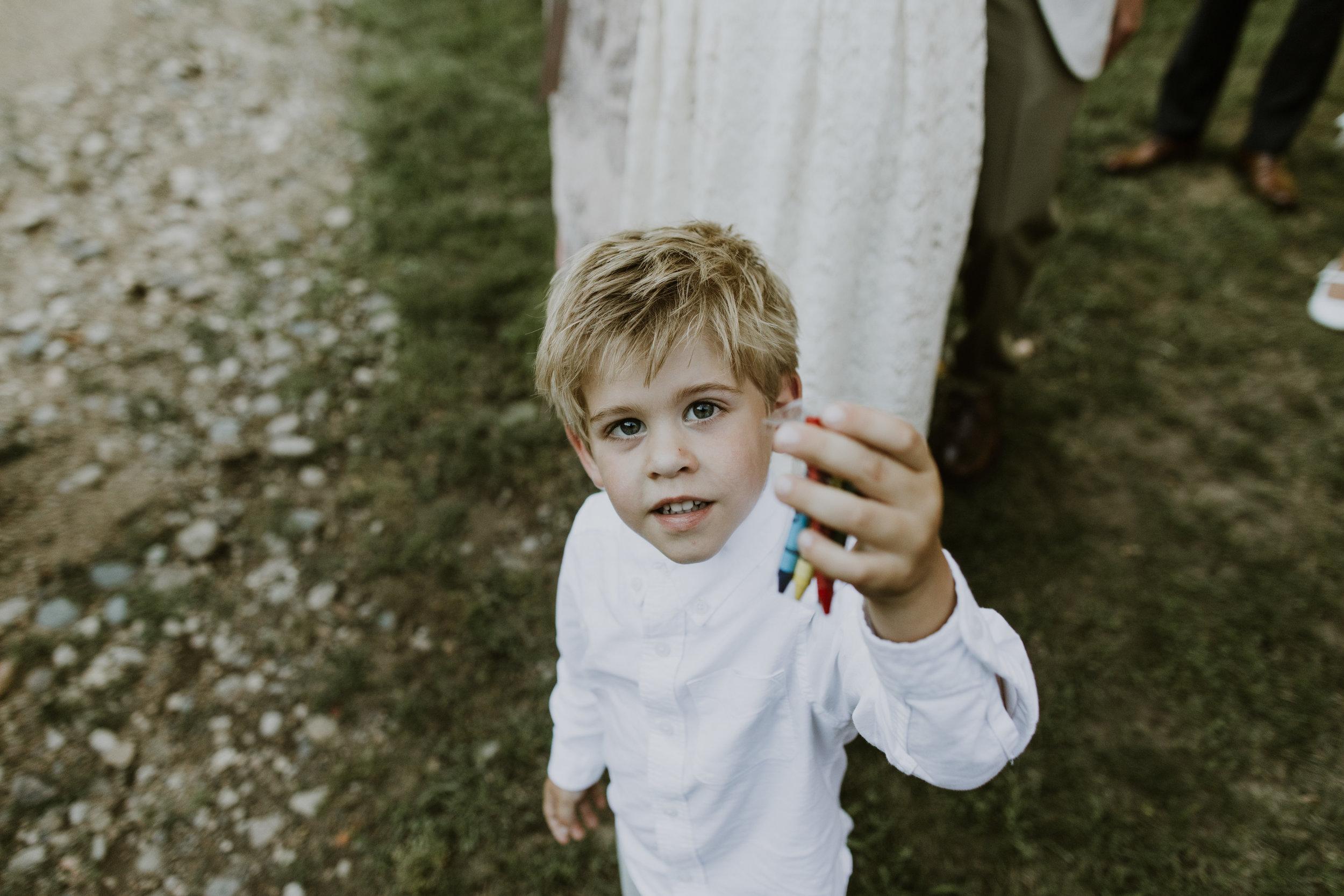 2017_Steph_Aaron_Wedding_0434.jpg