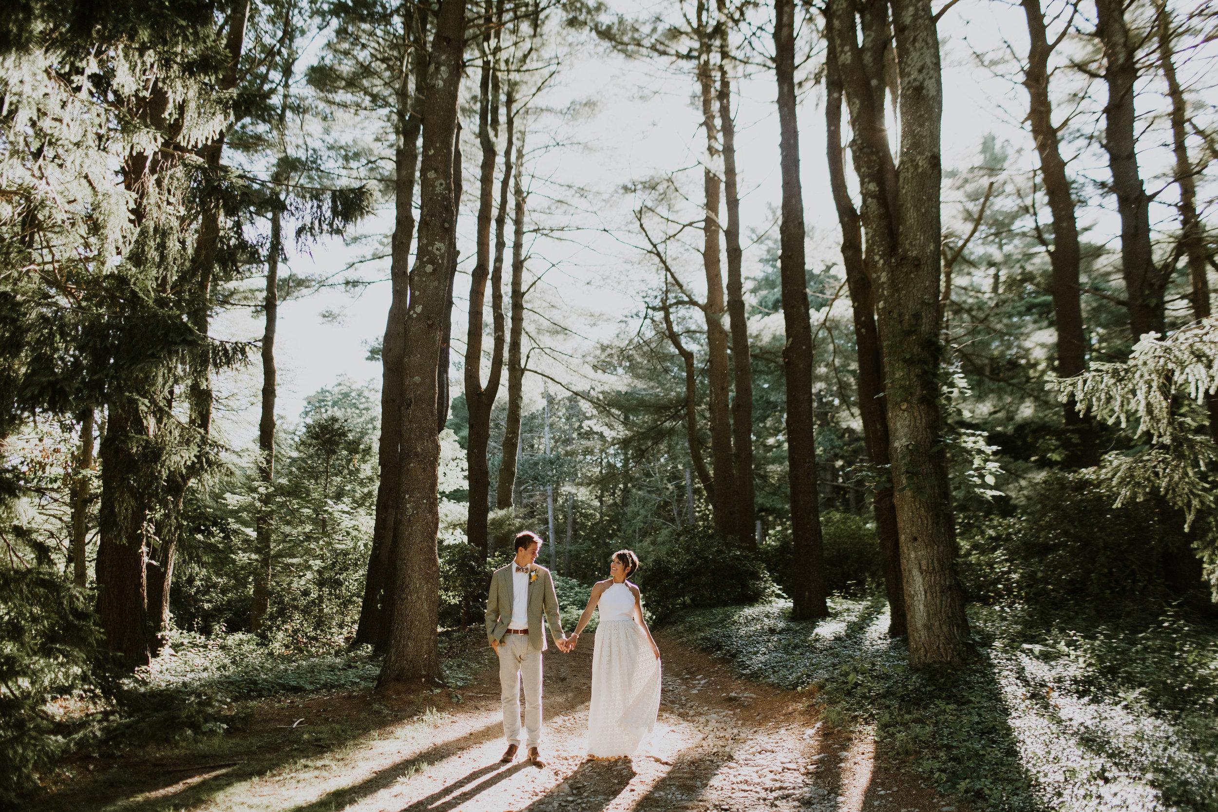 2017_Steph_Aaron_Wedding_0523.jpg