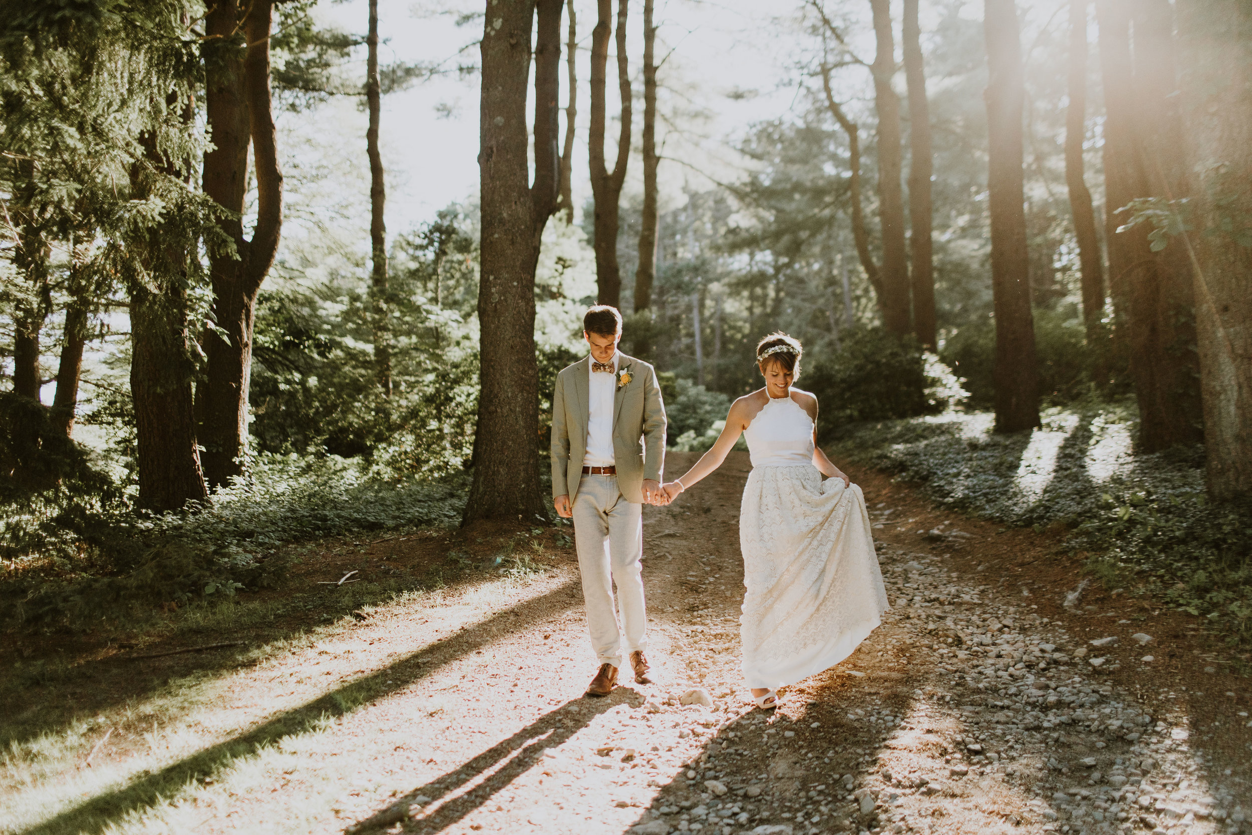 2017_Steph_Aaron_Wedding_0547.jpg