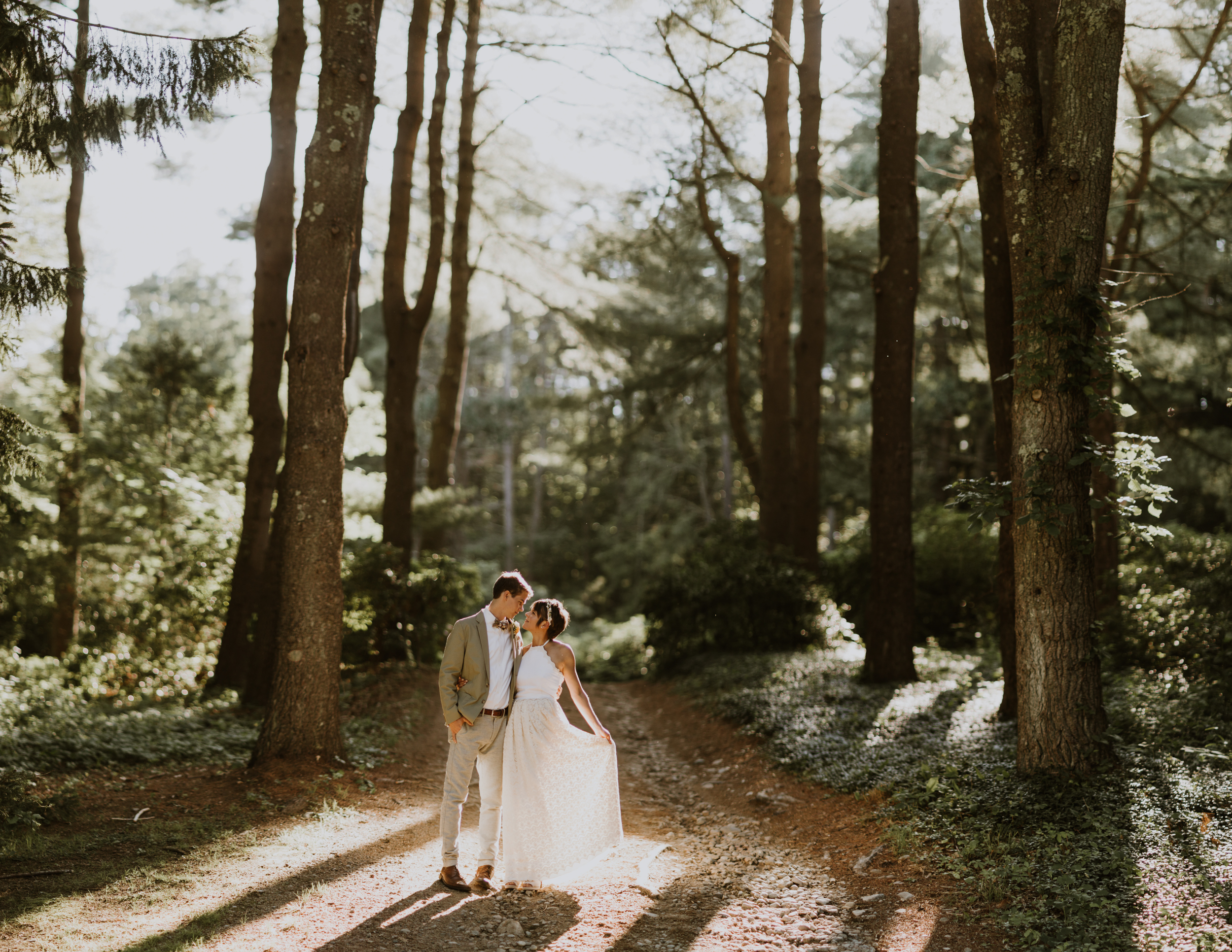 2017_Steph_Aaron_Wedding_0533.jpg