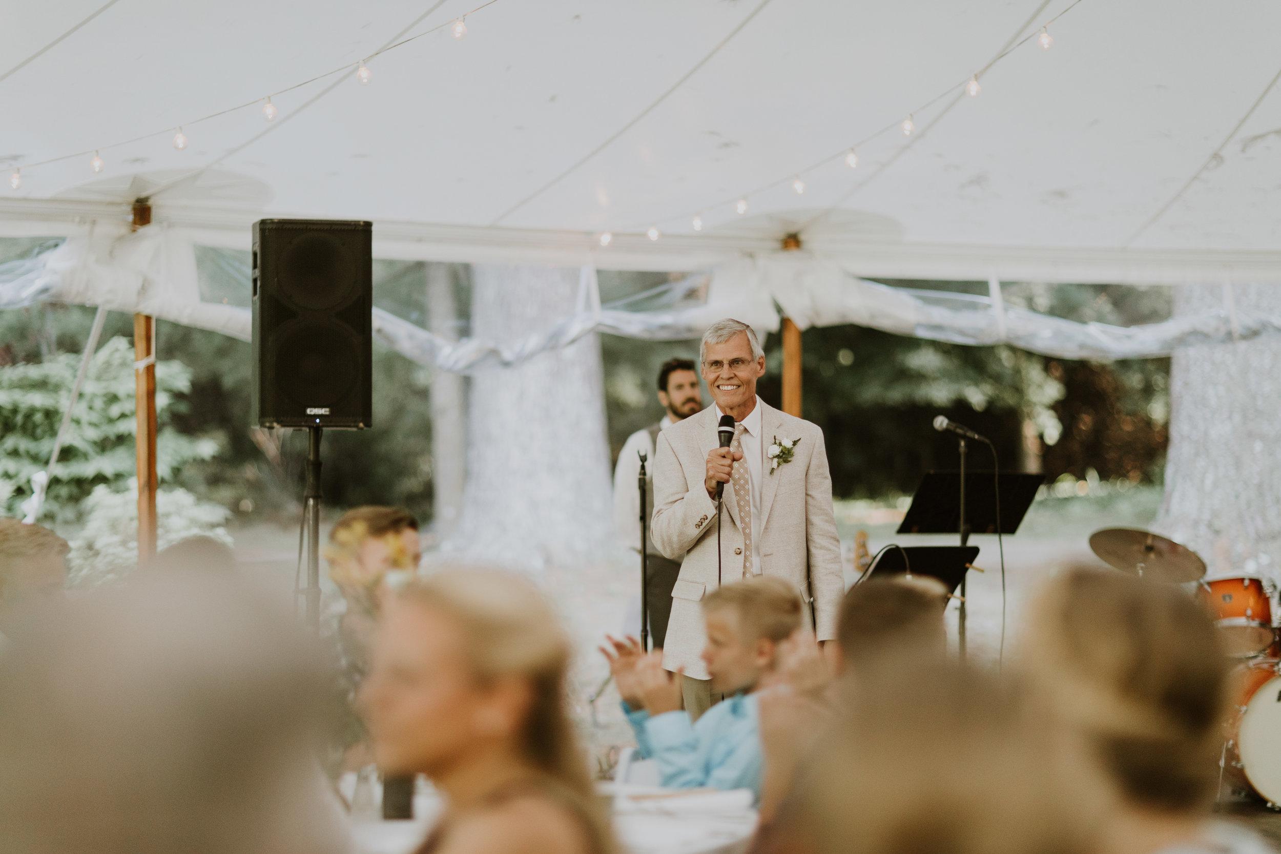 2017_Steph_Aaron_Wedding_0605.jpg