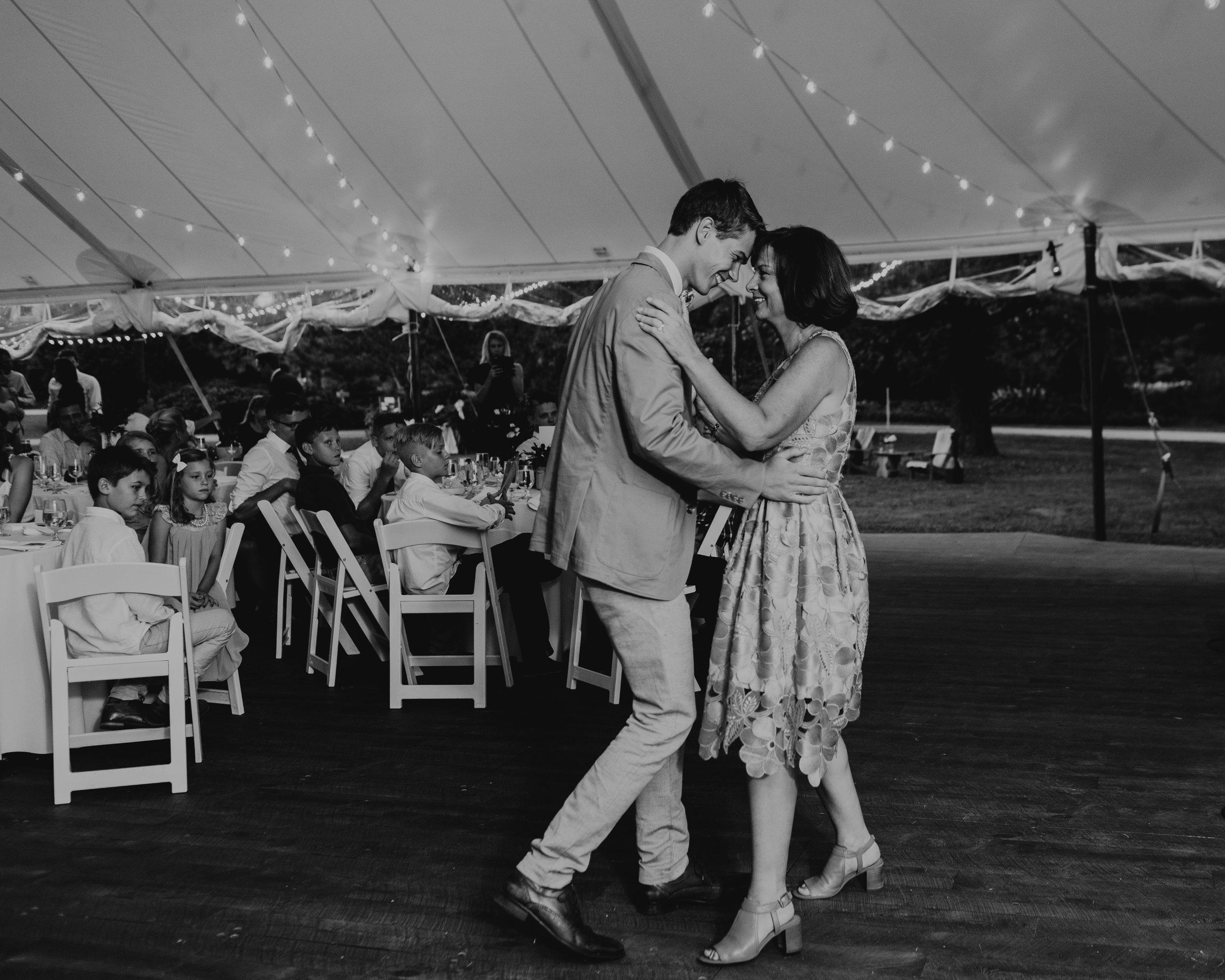 2017_Steph_Aaron_Wedding_0754.jpg