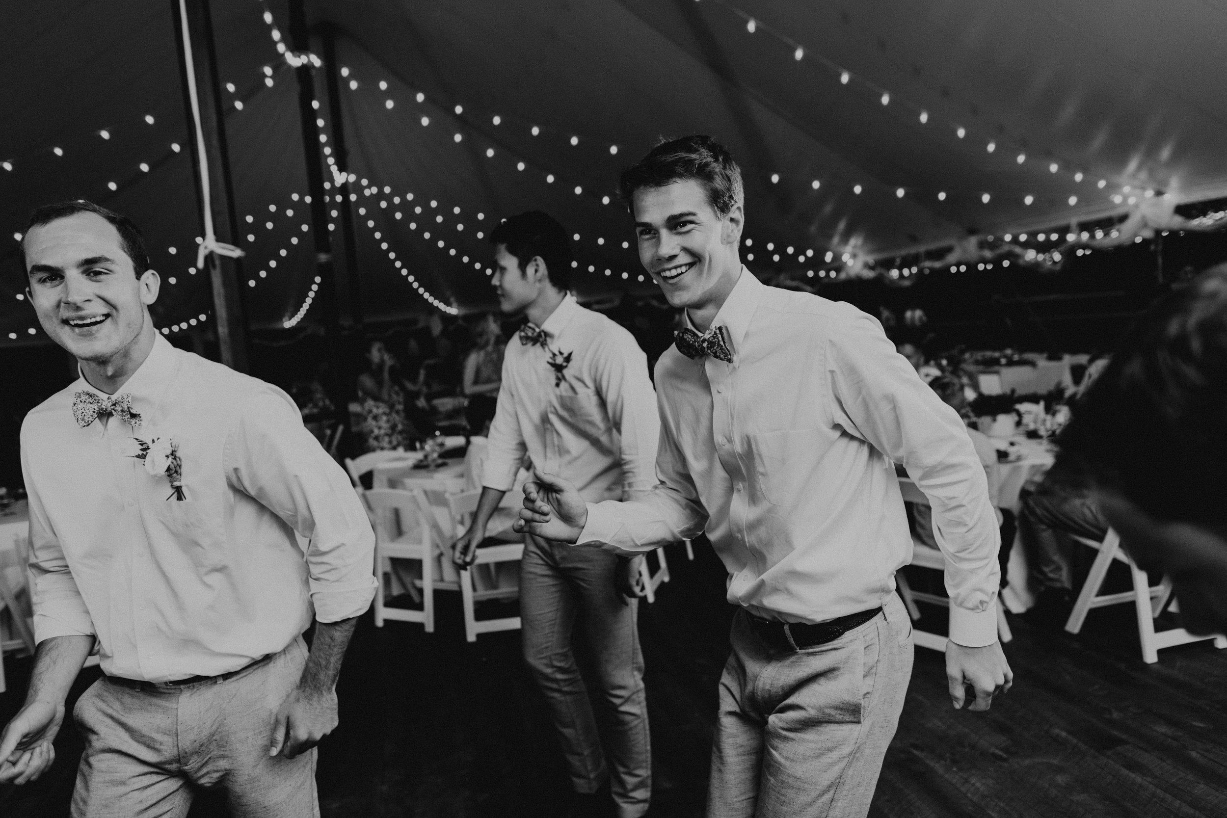 2017_Steph_Aaron_Wedding_0777.jpg