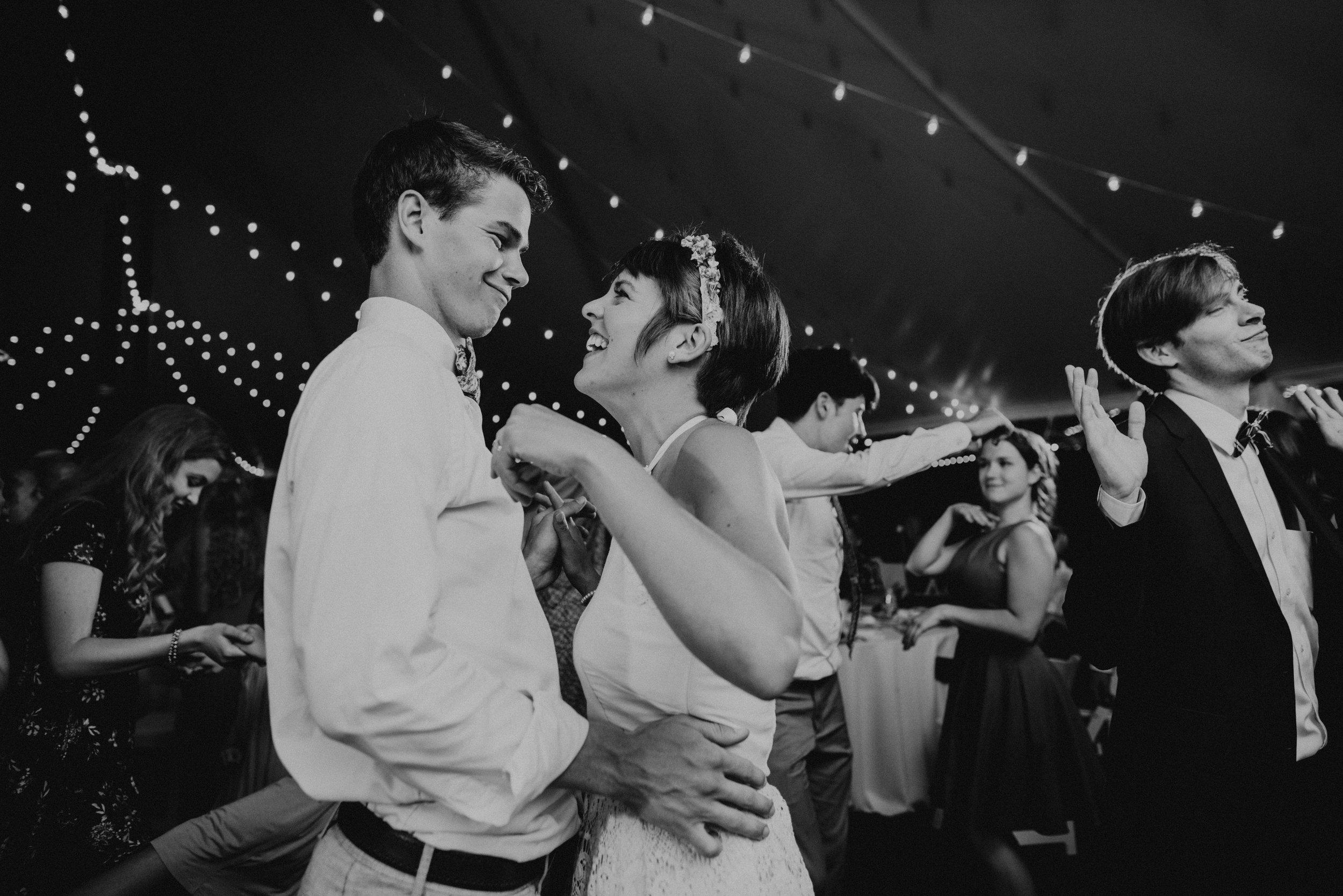 2017_Steph_Aaron_Wedding_0802.jpg
