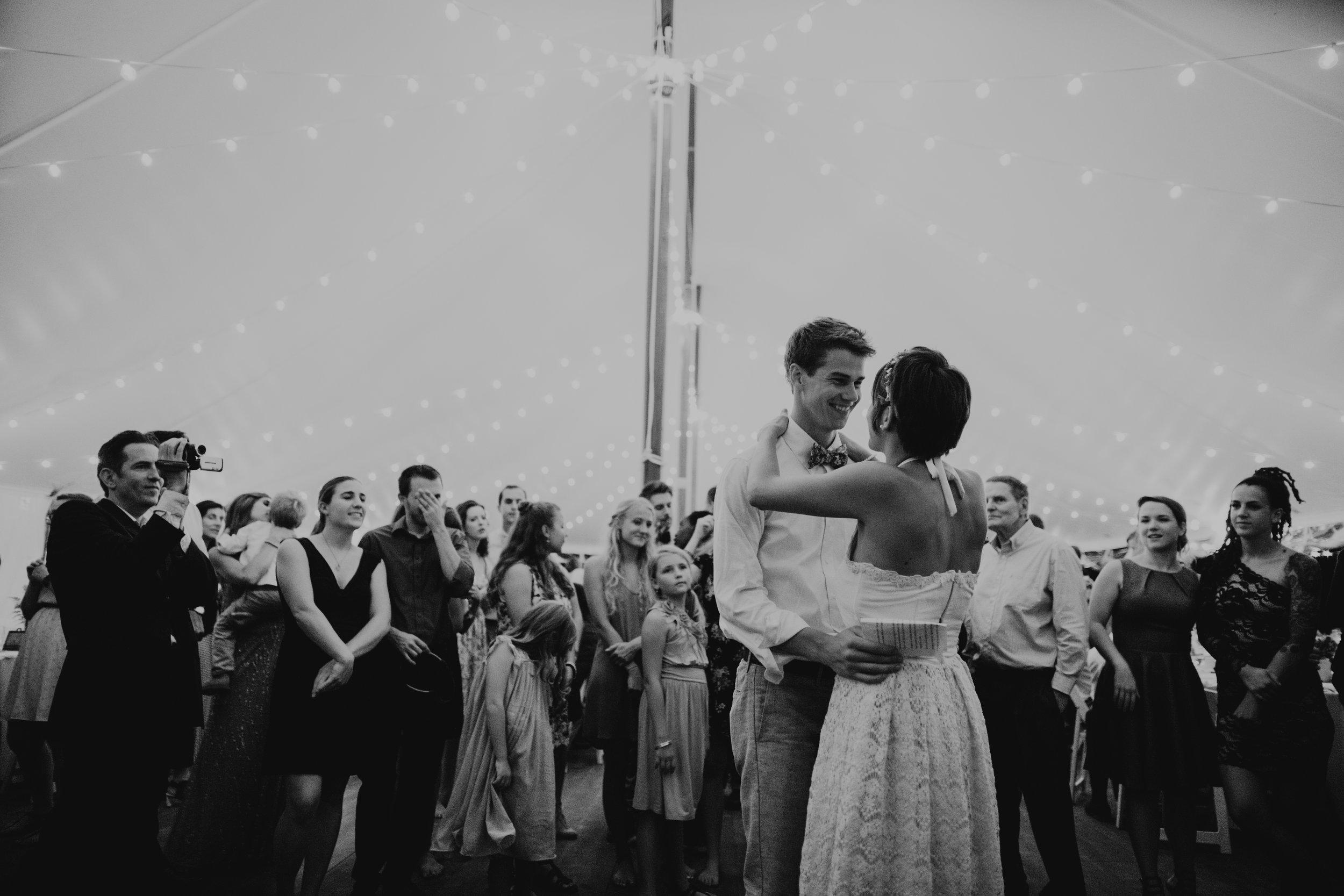 2017_Steph_Aaron_Wedding_0815.jpg