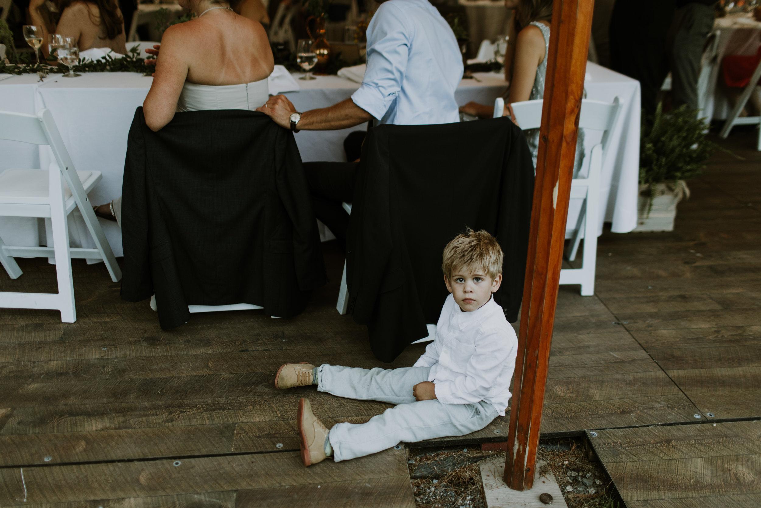 2017_Steph_Aaron_Wedding_0736.jpg