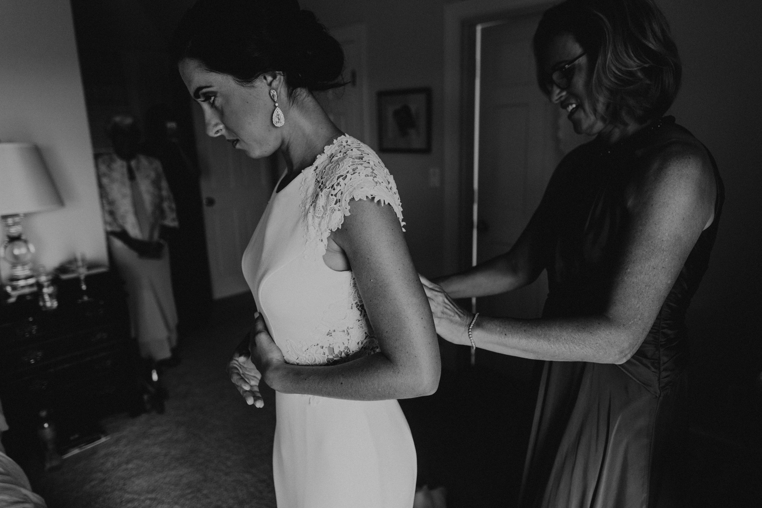 2017_Carolyn_Ben_Wedding_086.JPG