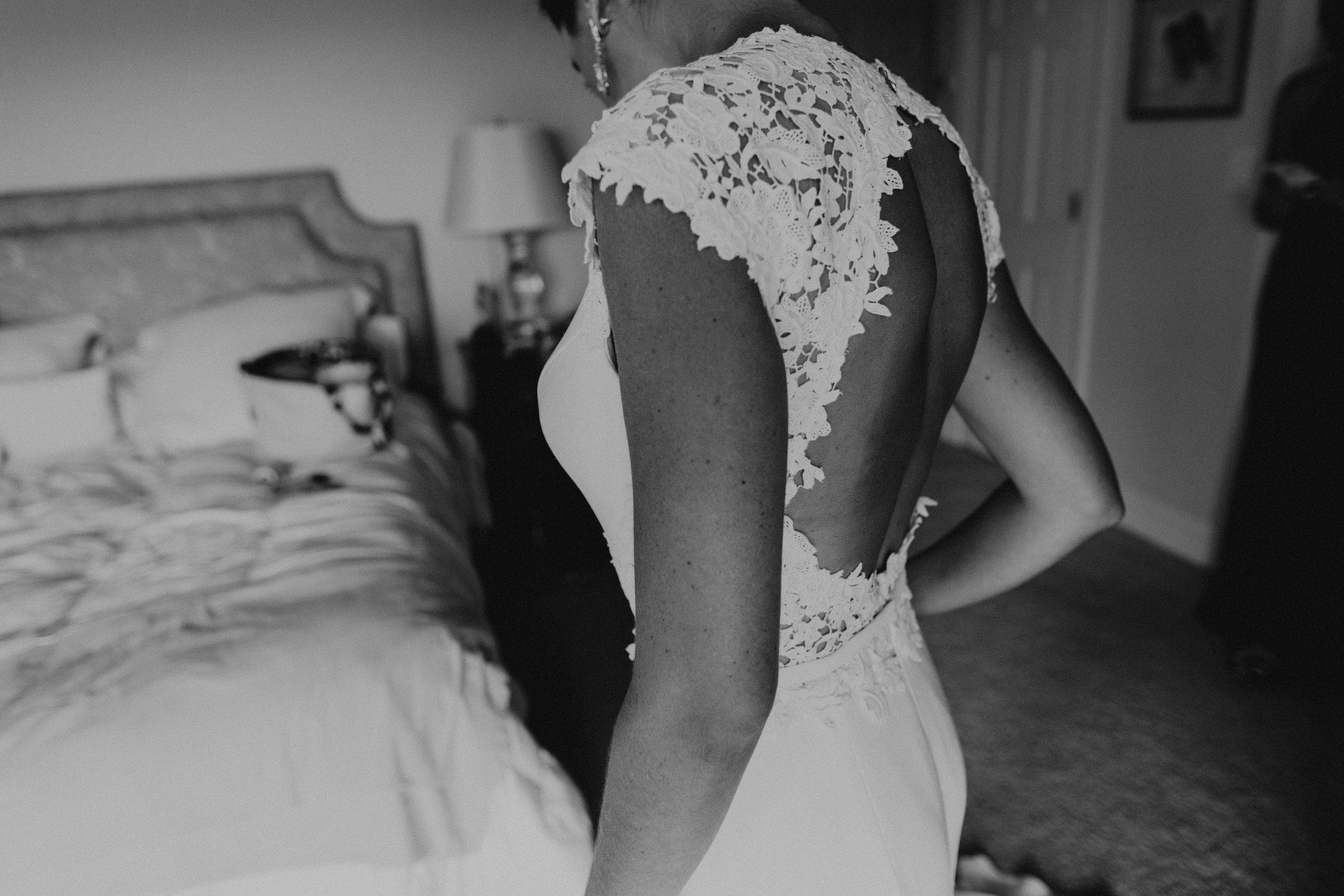 2017_Carolyn_Ben_Wedding_093.JPG