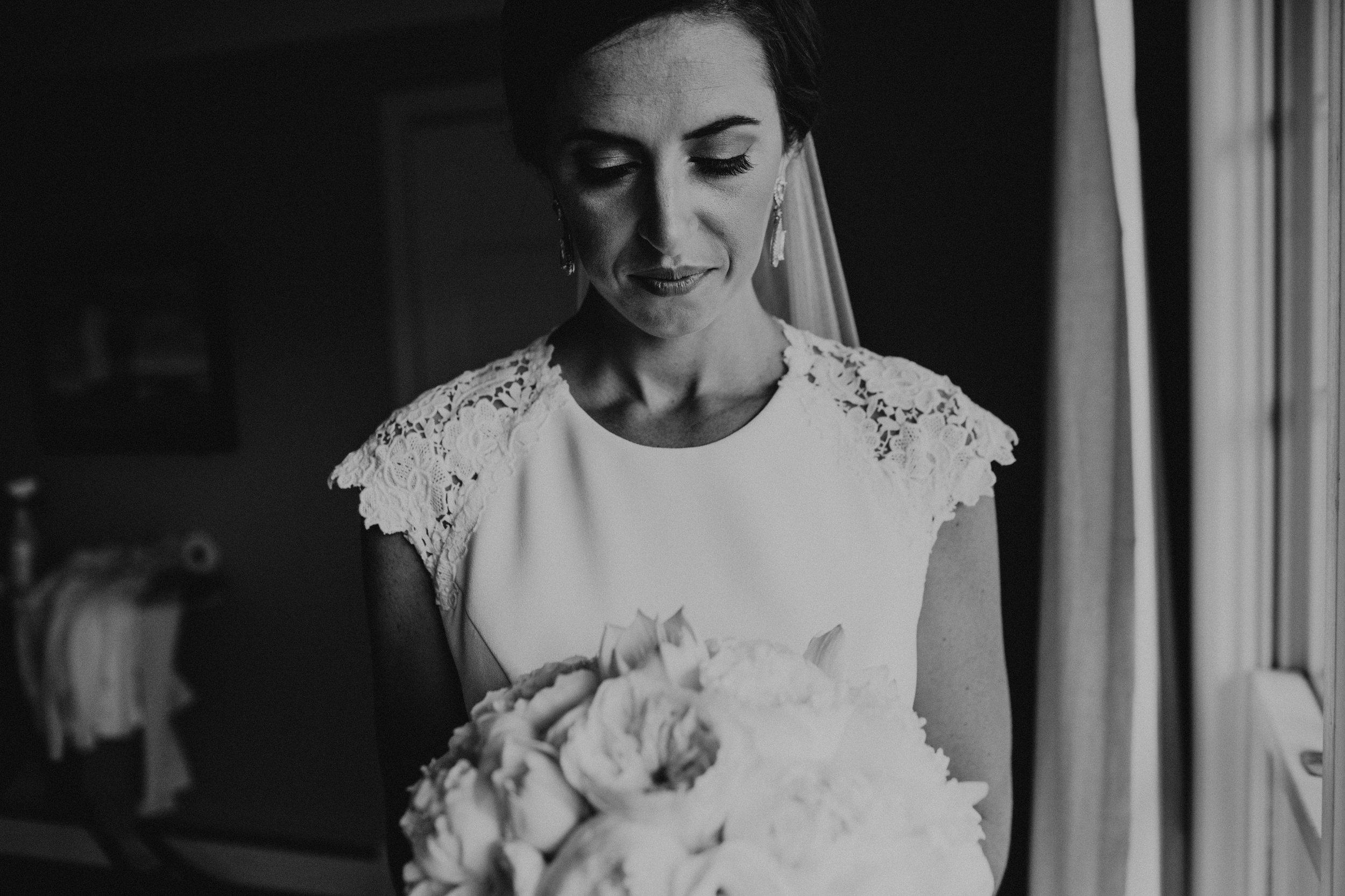 2017_Carolyn_Ben_Wedding_128.JPG