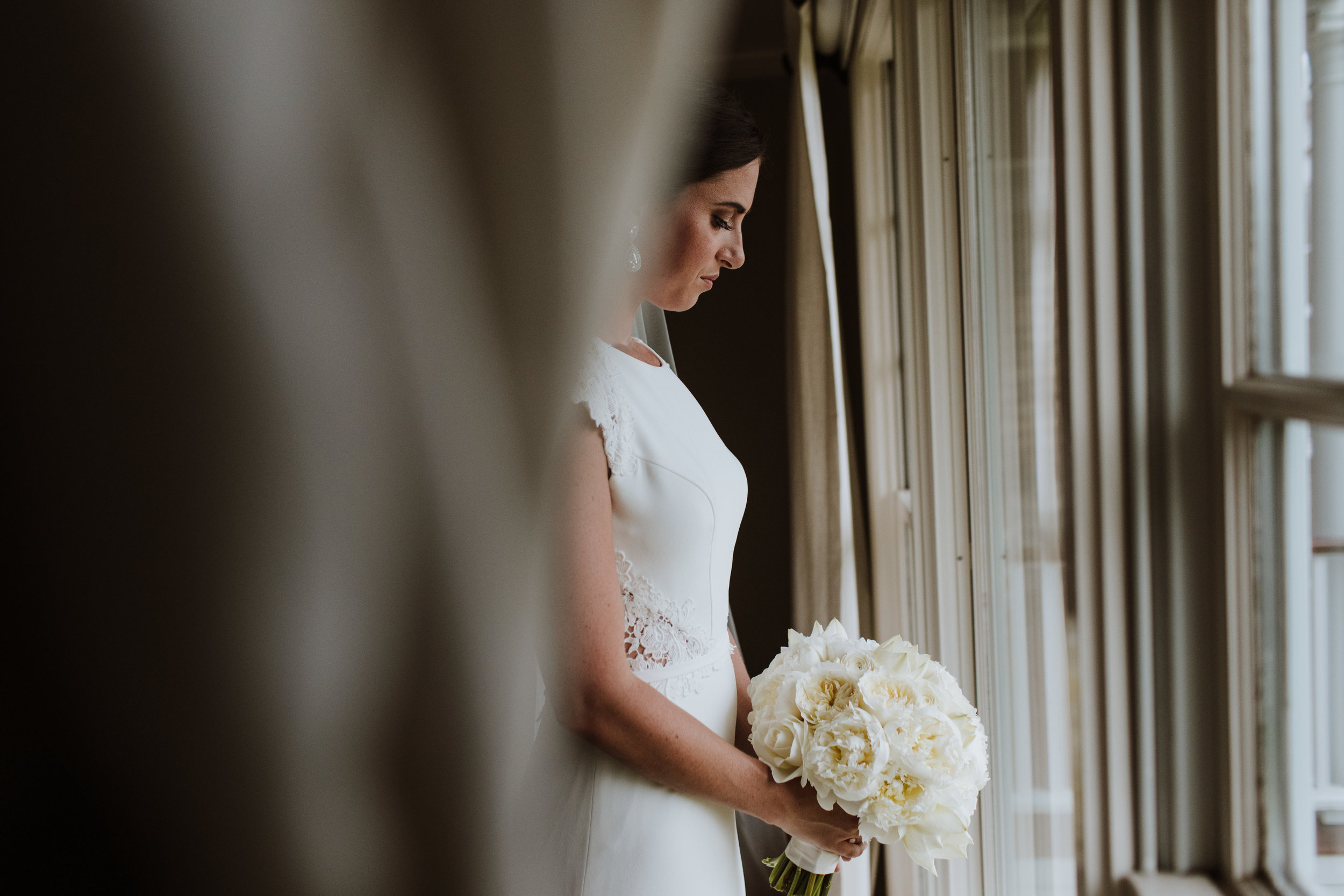 2017_Carolyn_Ben_Wedding_134.JPG