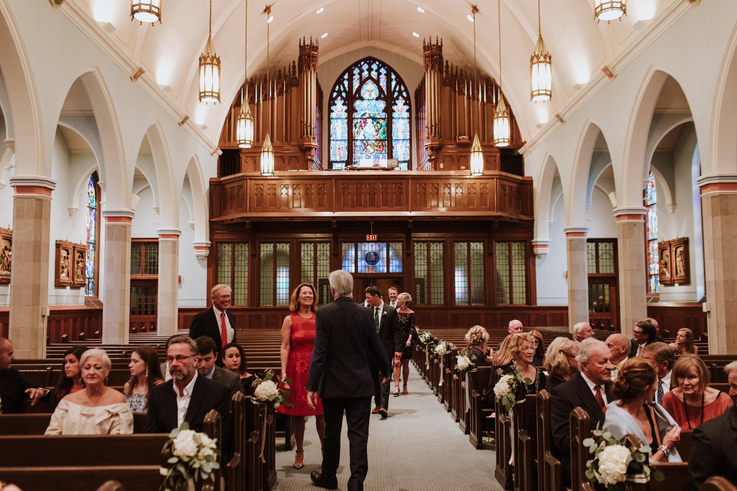 2017_Carolyn_Ben_Wedding_137.JPG