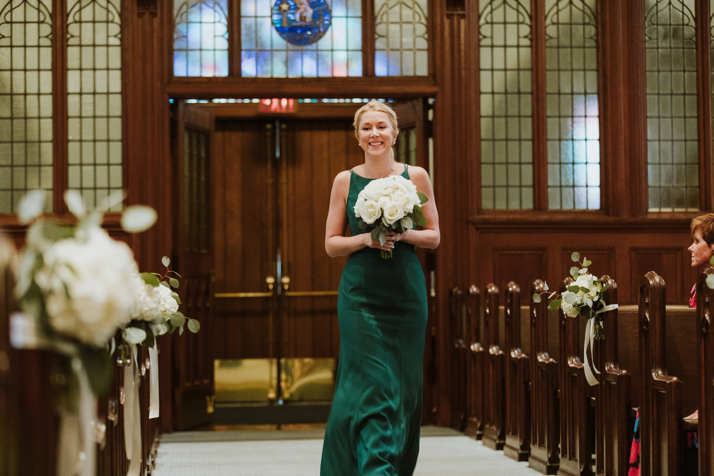 2017_Carolyn_Ben_Wedding_175.JPG