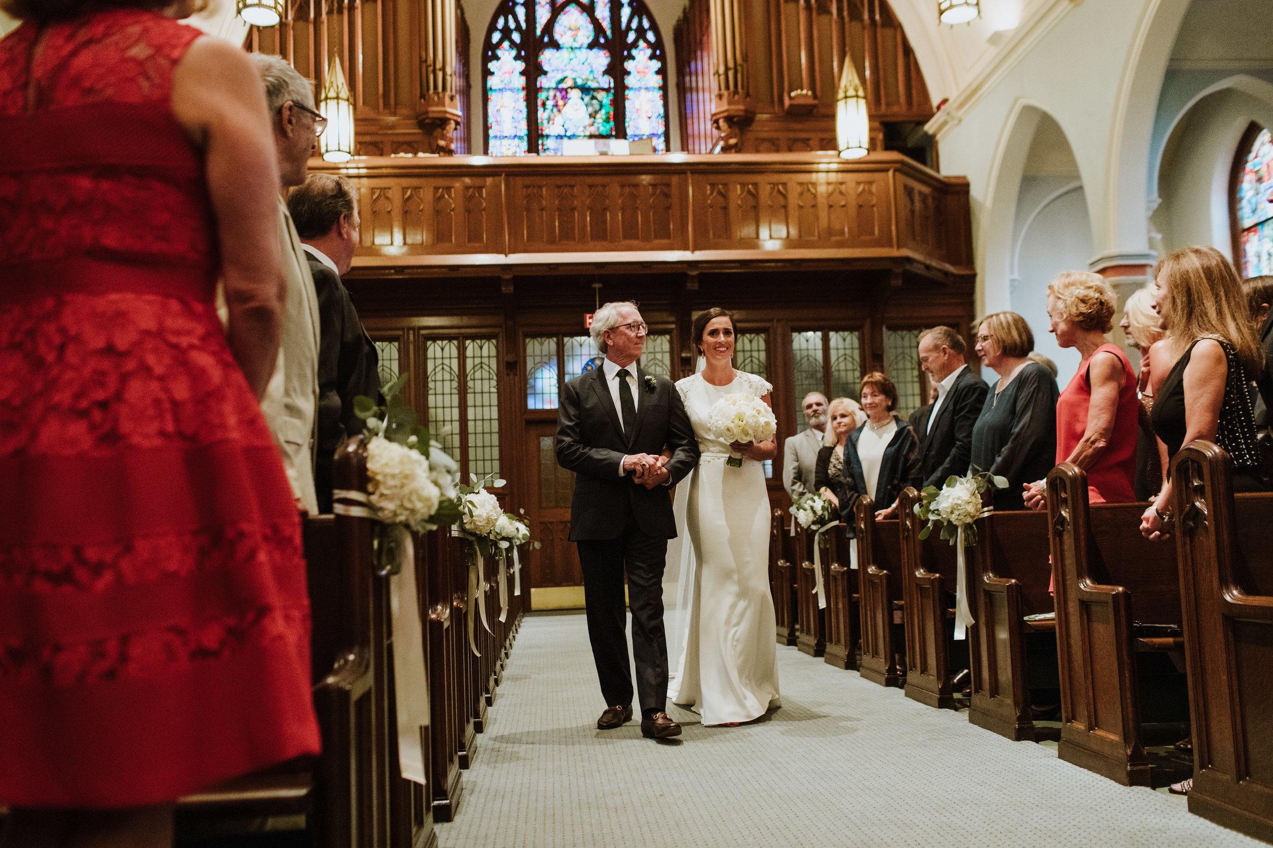 2017_Carolyn_Ben_Wedding_183.JPG