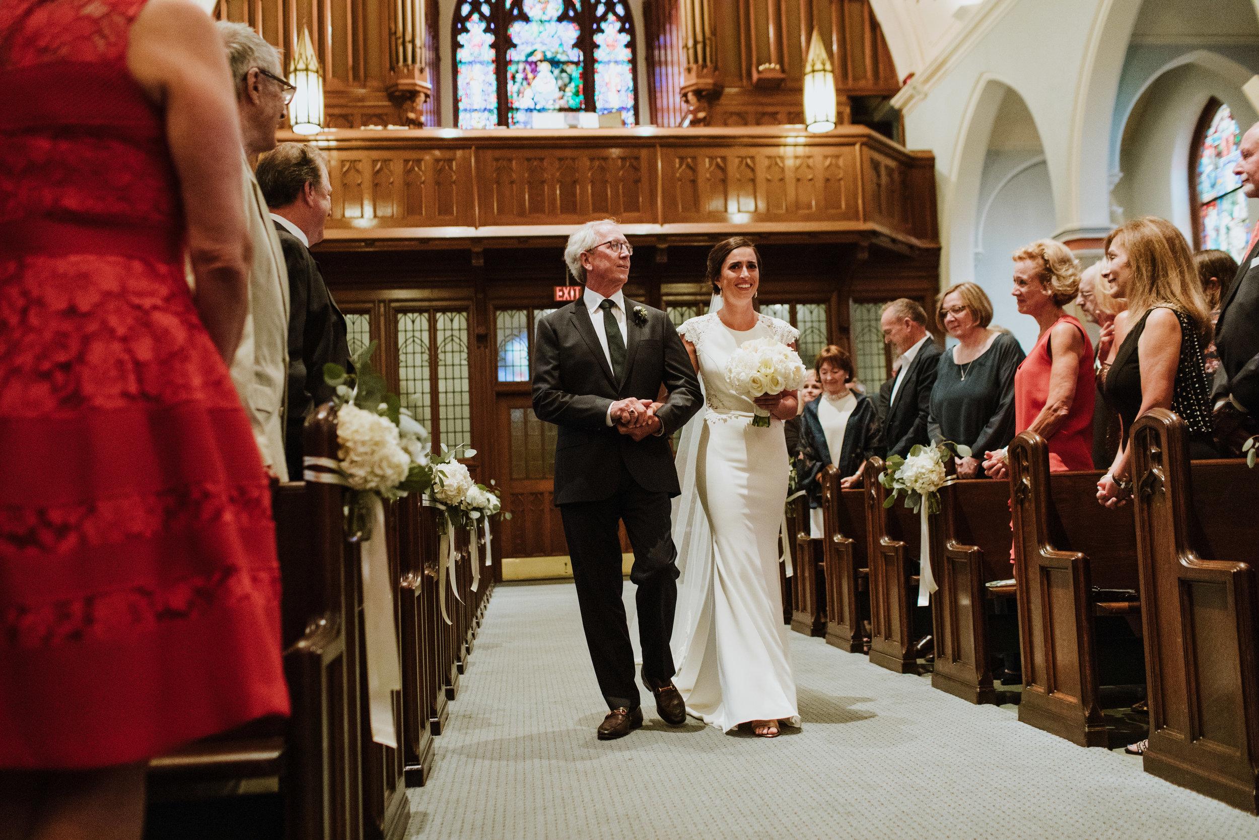 2017_Carolyn_Ben_Wedding_184.JPG