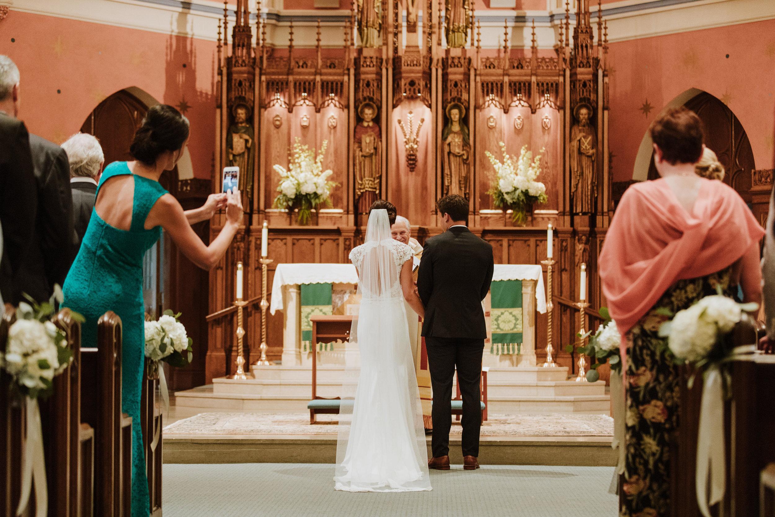 2017_Carolyn_Ben_Wedding_191.JPG