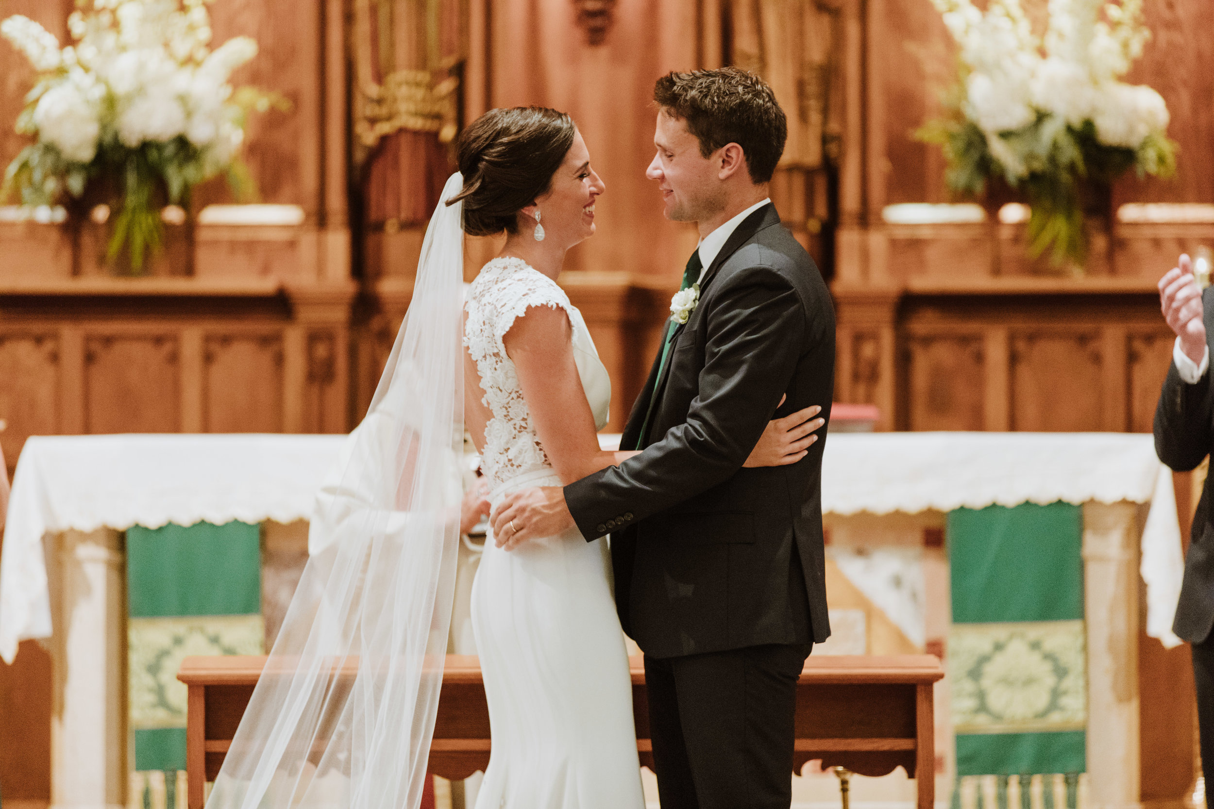 2017_Carolyn_Ben_Wedding_244.JPG