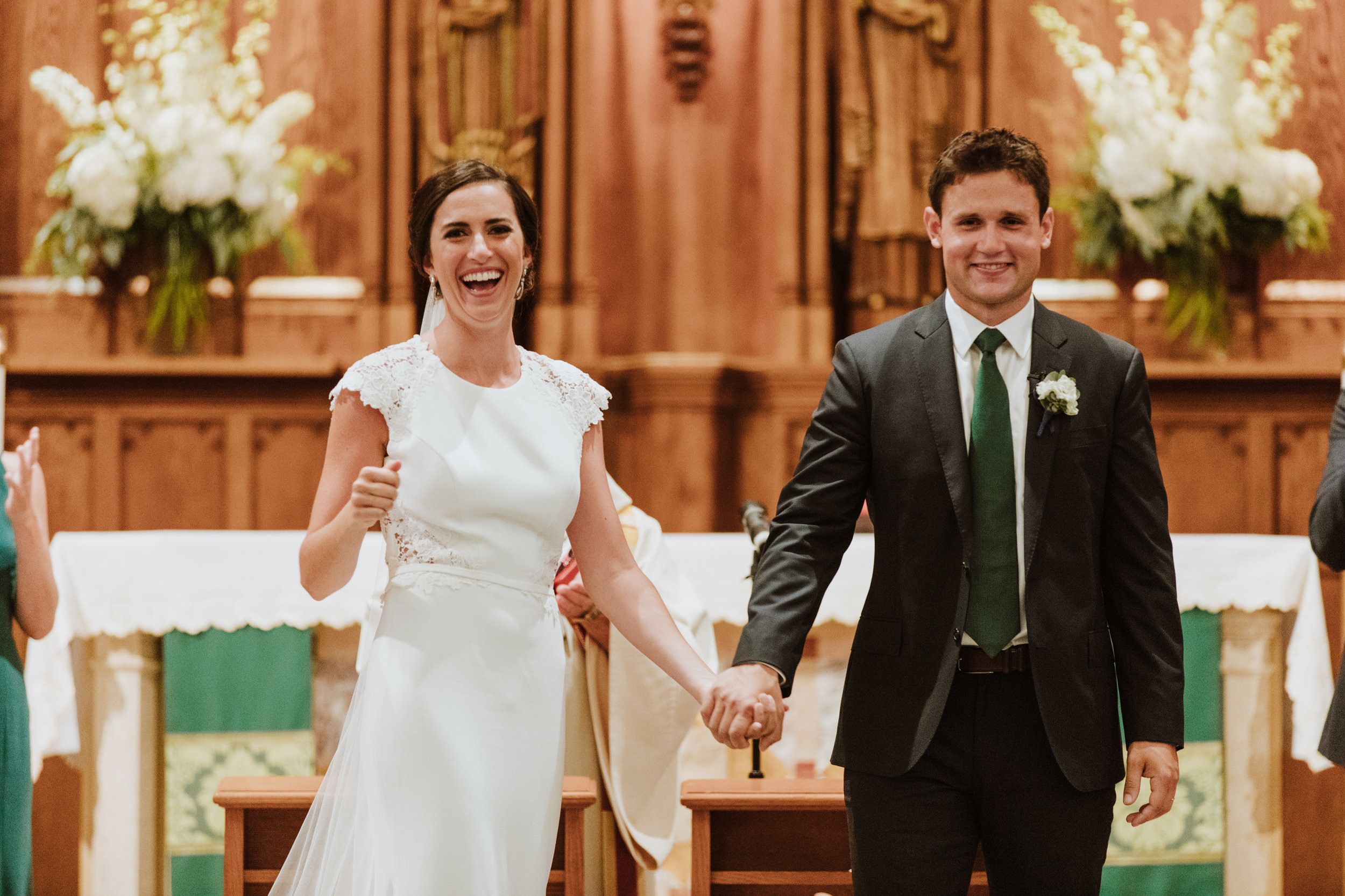 2017_Carolyn_Ben_Wedding_249.JPG