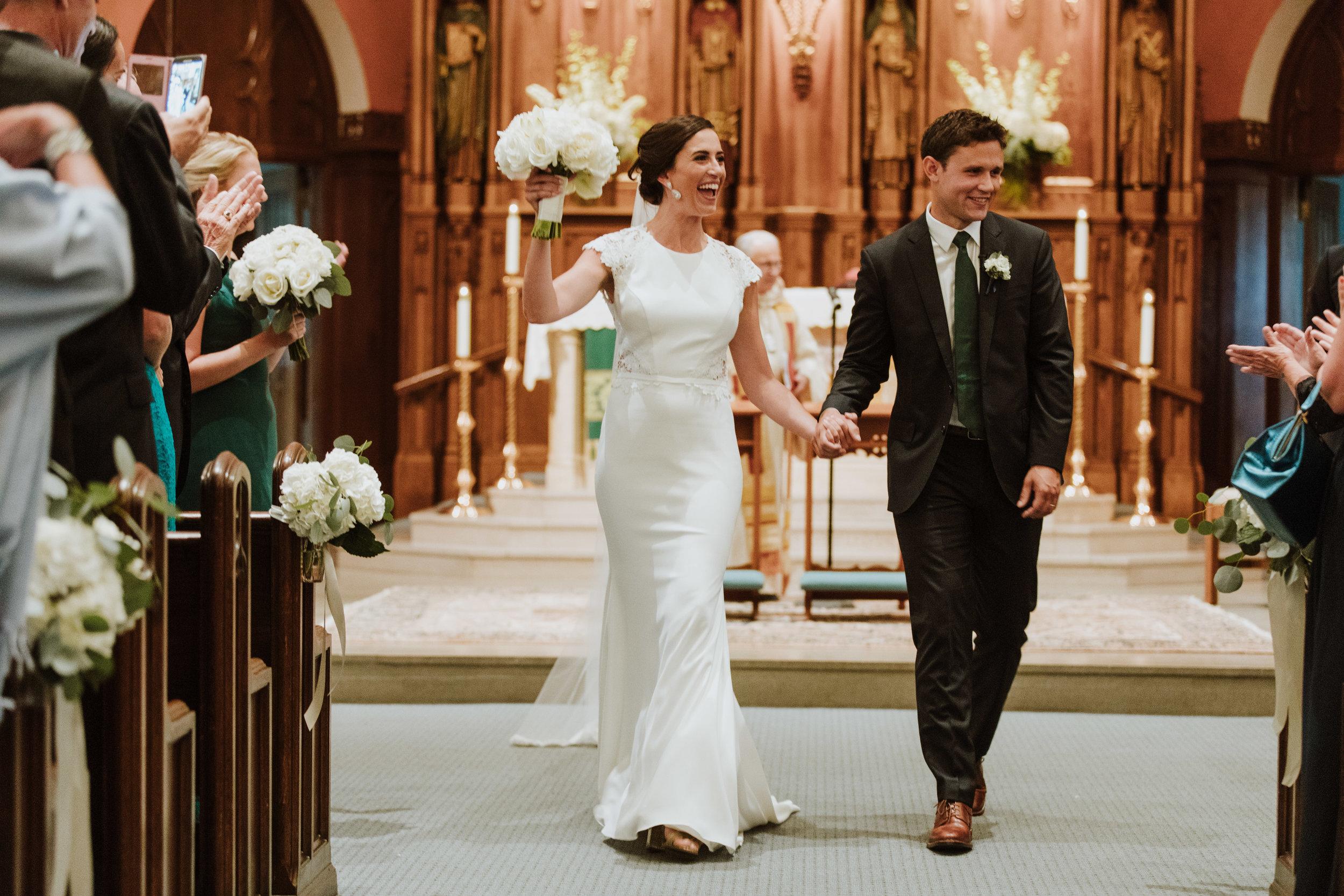 2017_Carolyn_Ben_Wedding_251.JPG