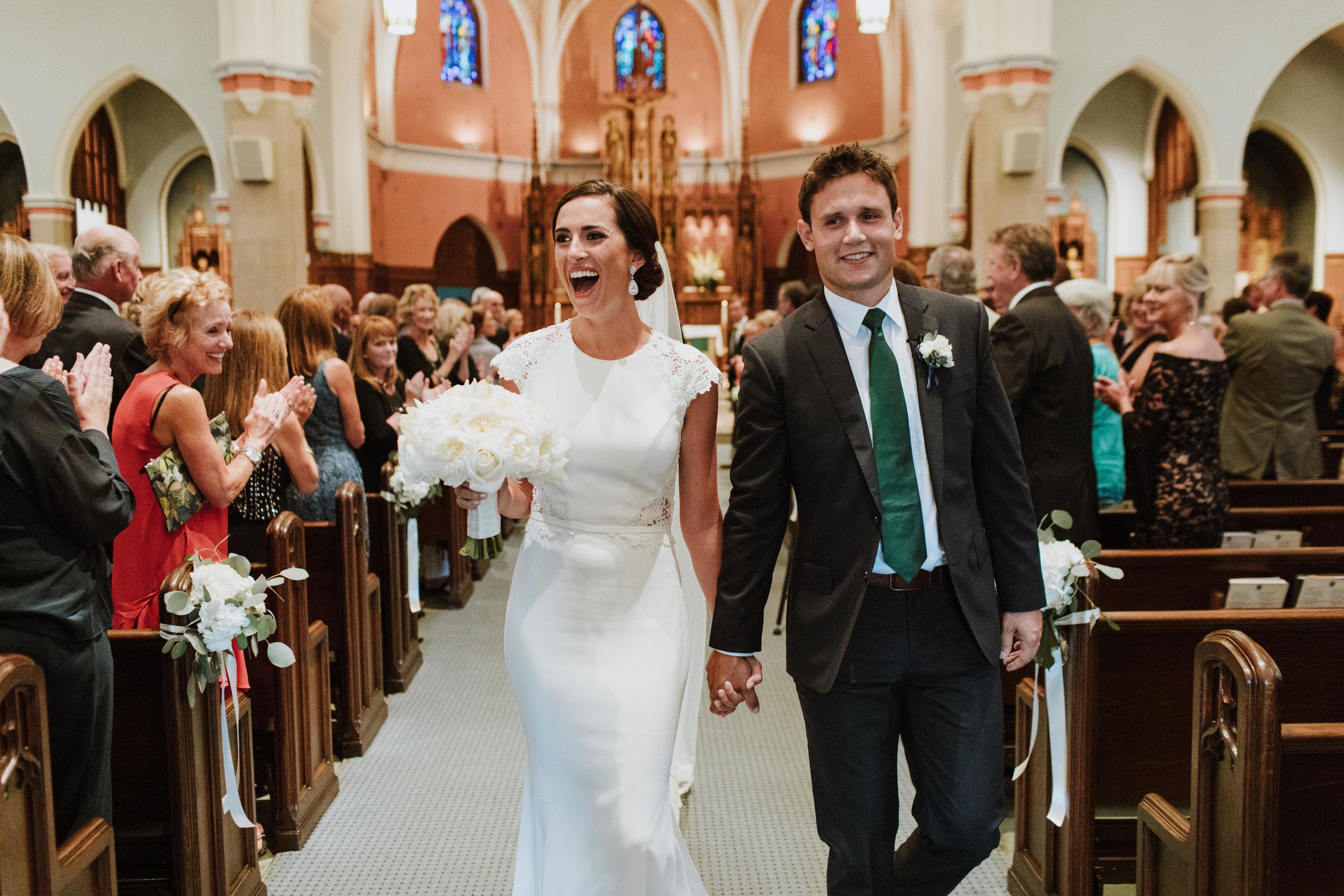 2017_Carolyn_Ben_Wedding_258.JPG