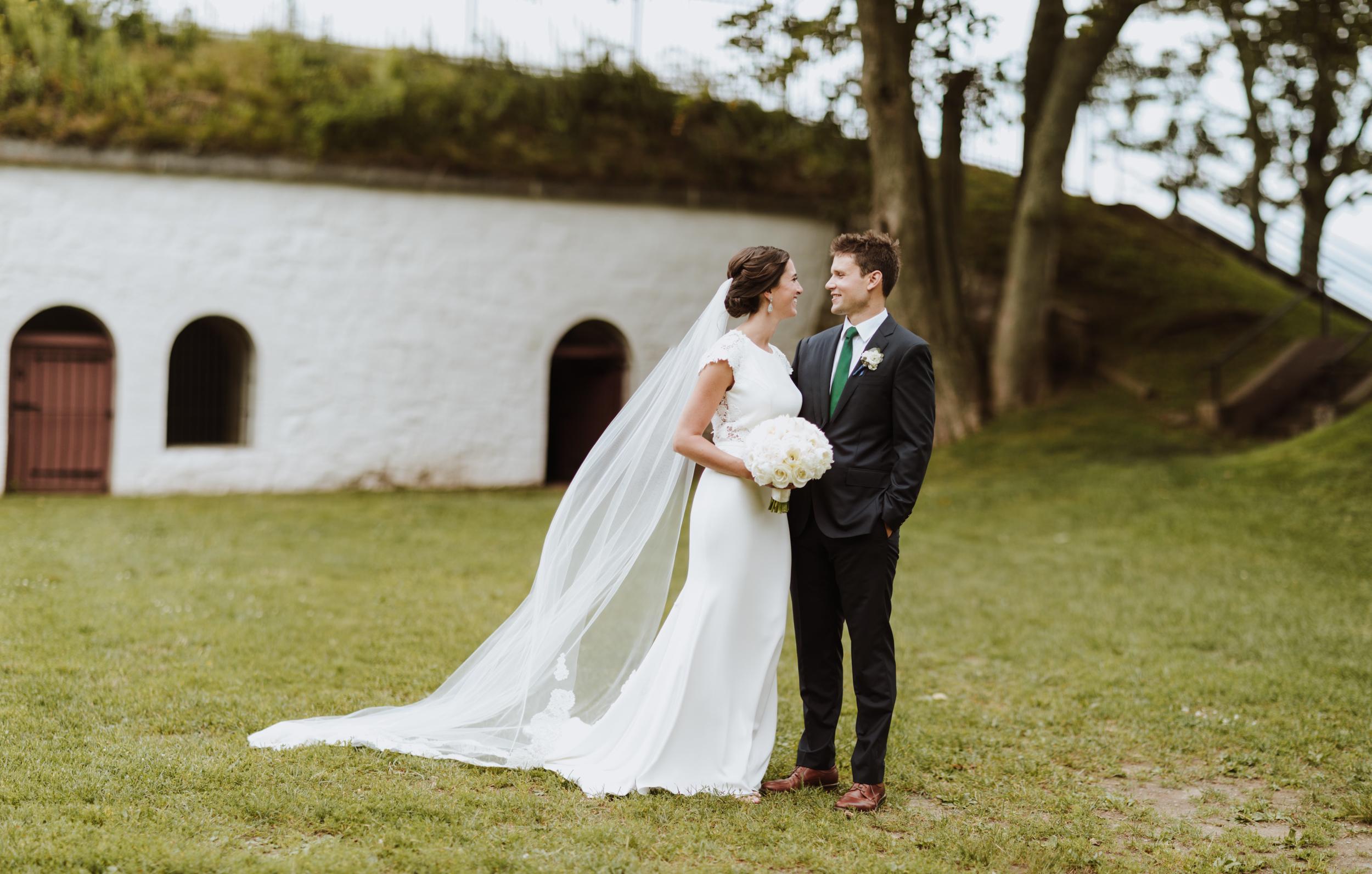 2017_Carolyn_Ben_Wedding_329.jpg