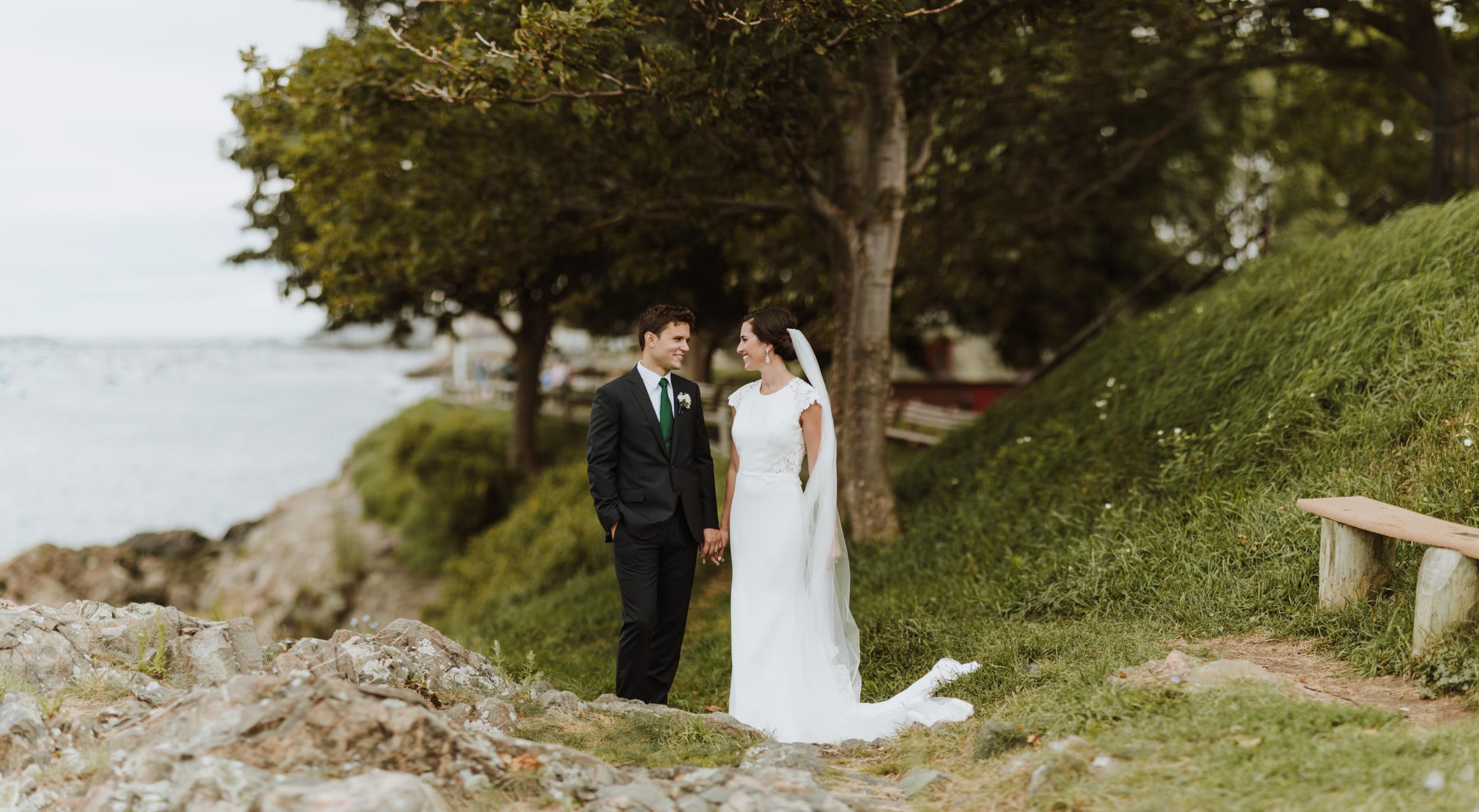 2017_Carolyn_Ben_Wedding_368.jpg