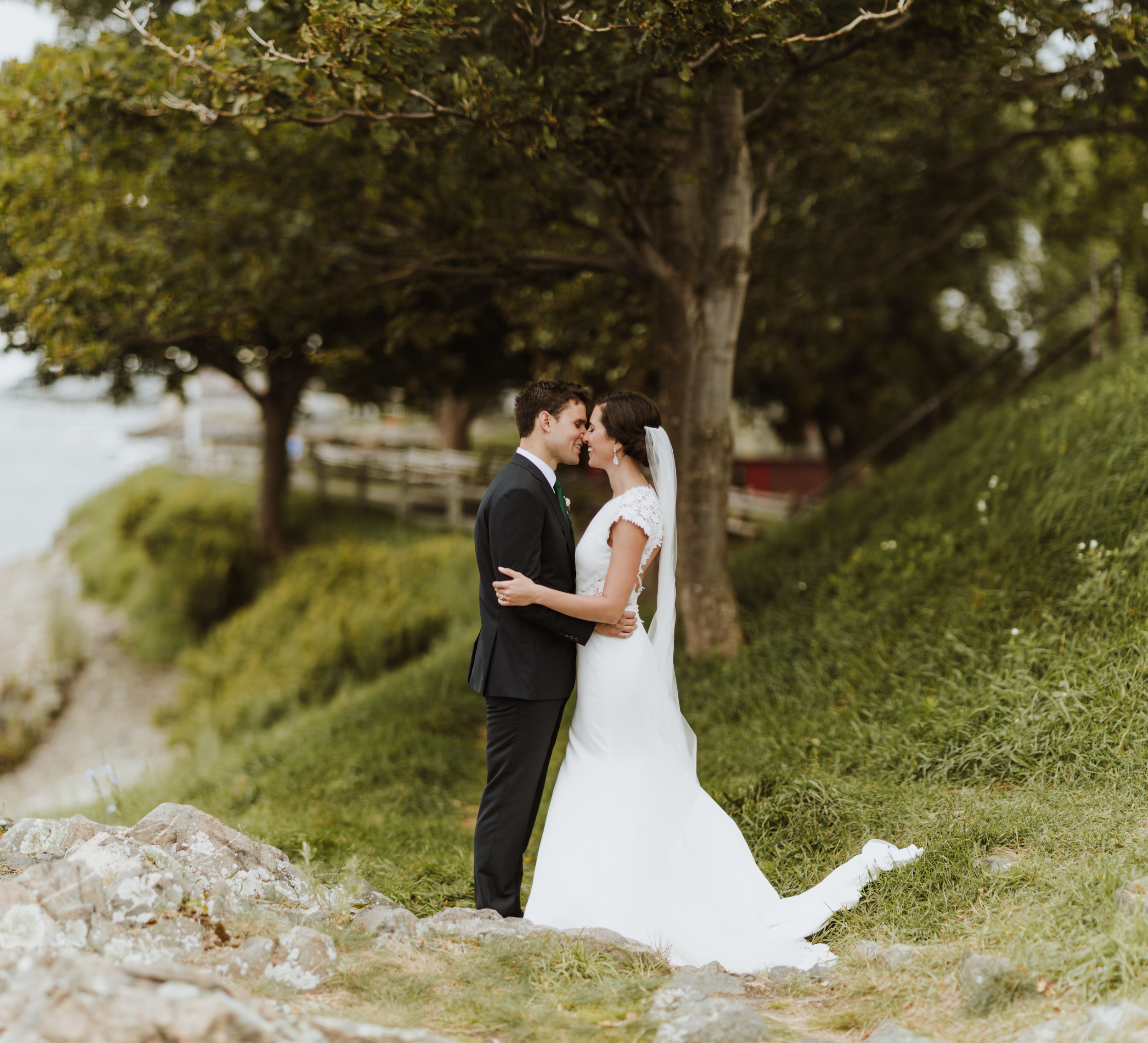 2017_Carolyn_Ben_Wedding_366.jpg