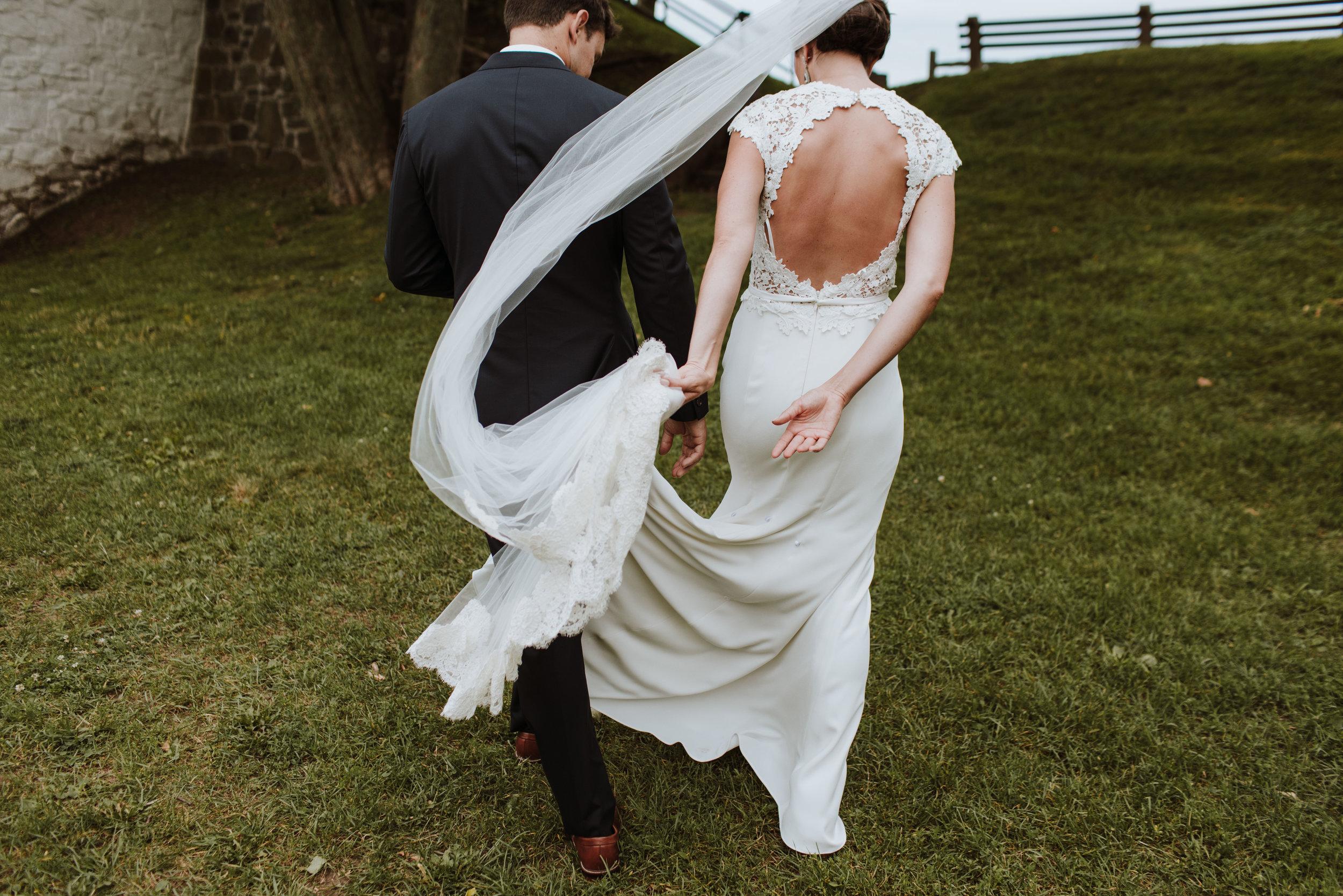 2017_Carolyn_Ben_Wedding_344.JPG