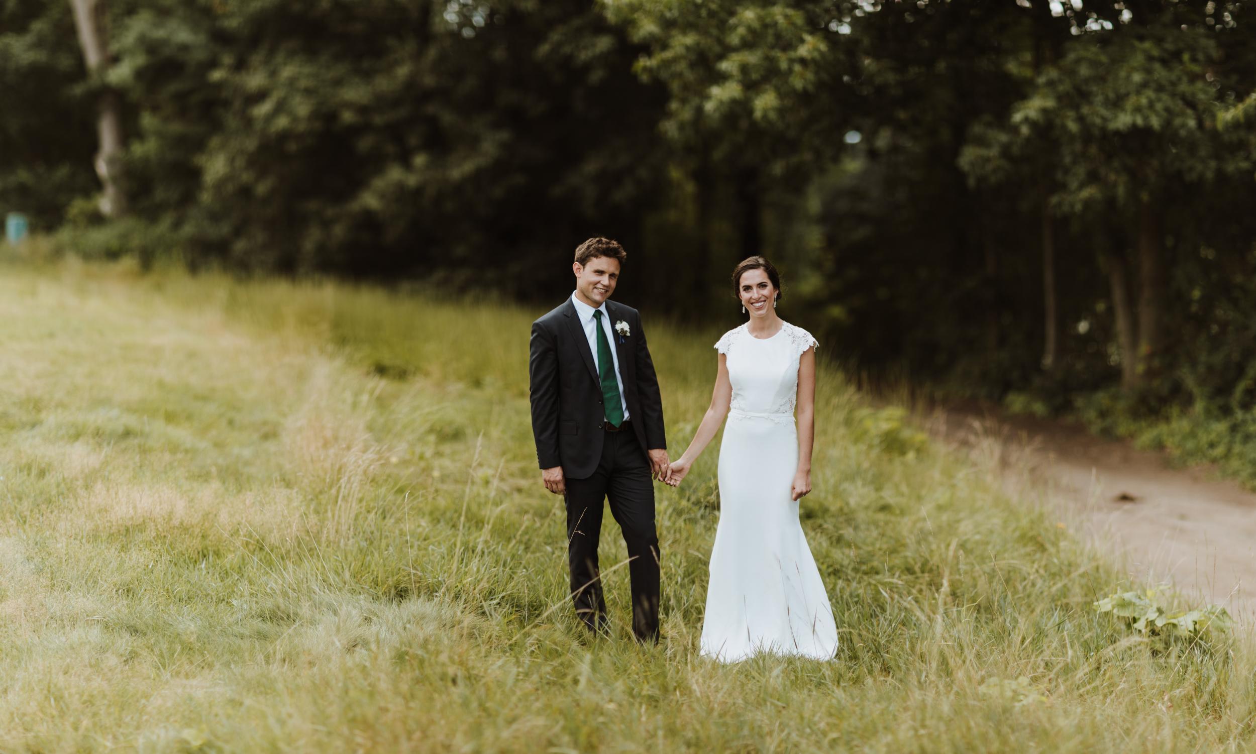 2017_Carolyn_Ben_Wedding_437.jpg