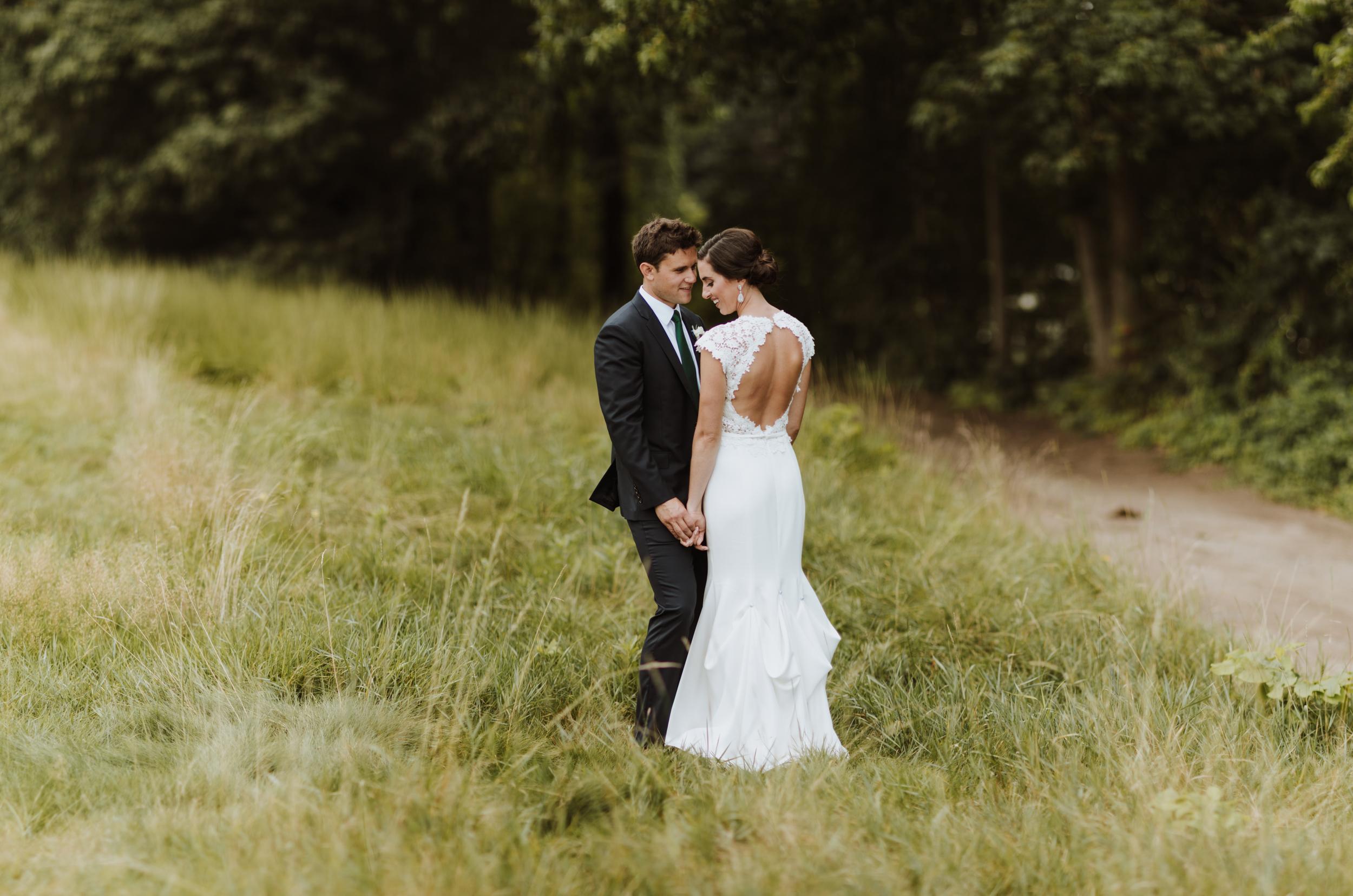 2017_Carolyn_Ben_Wedding_462.jpg