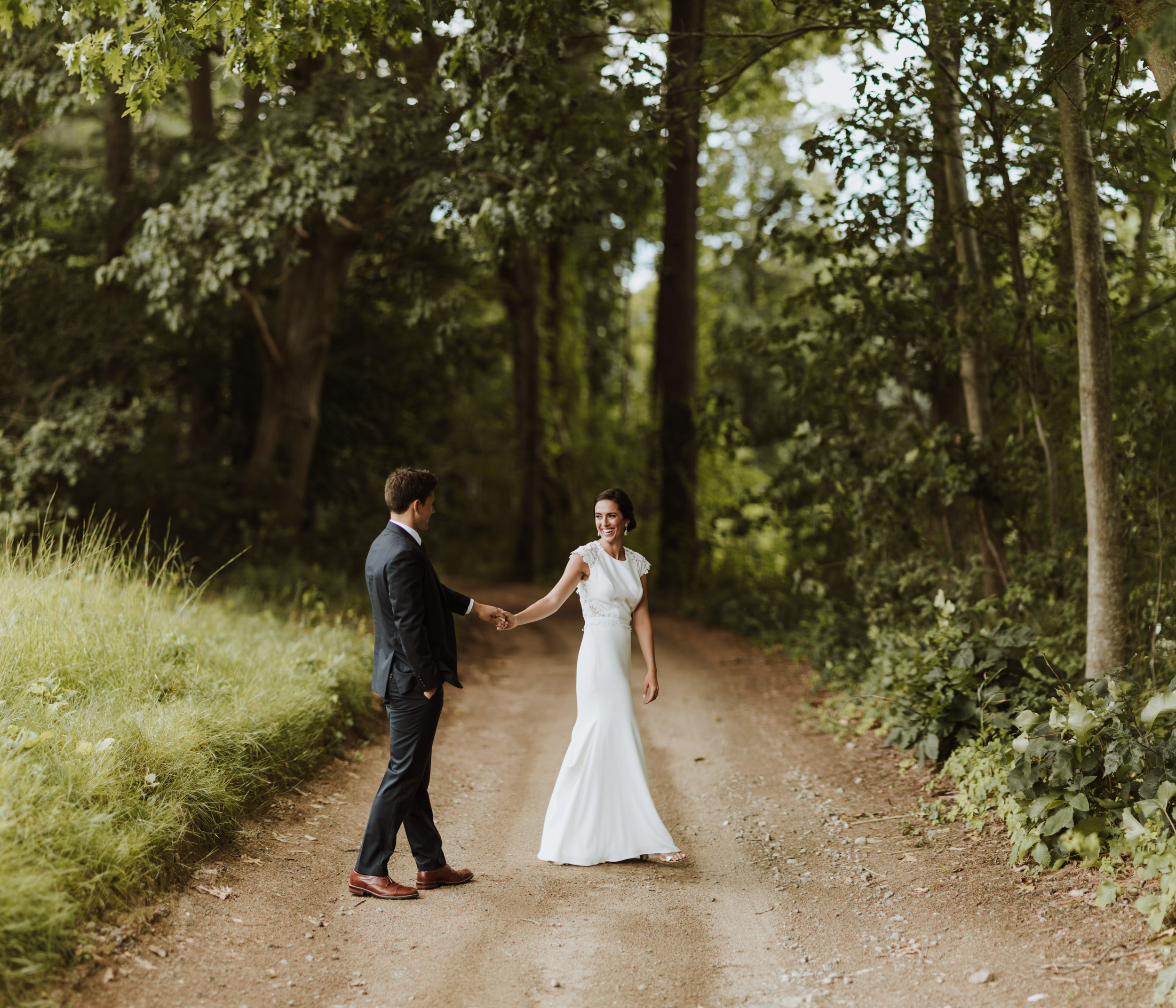2017_Carolyn_Ben_Wedding_474.jpg