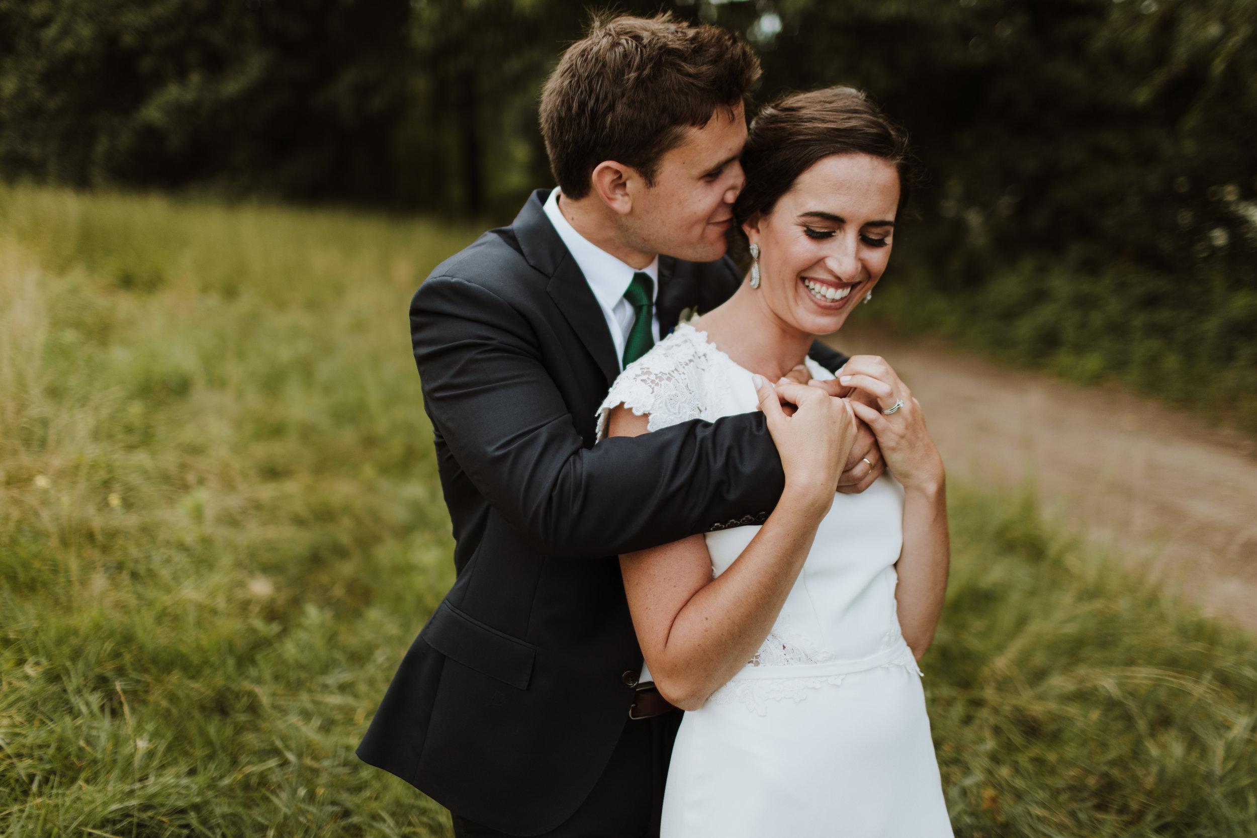 2017_Carolyn_Ben_Wedding_445.JPG