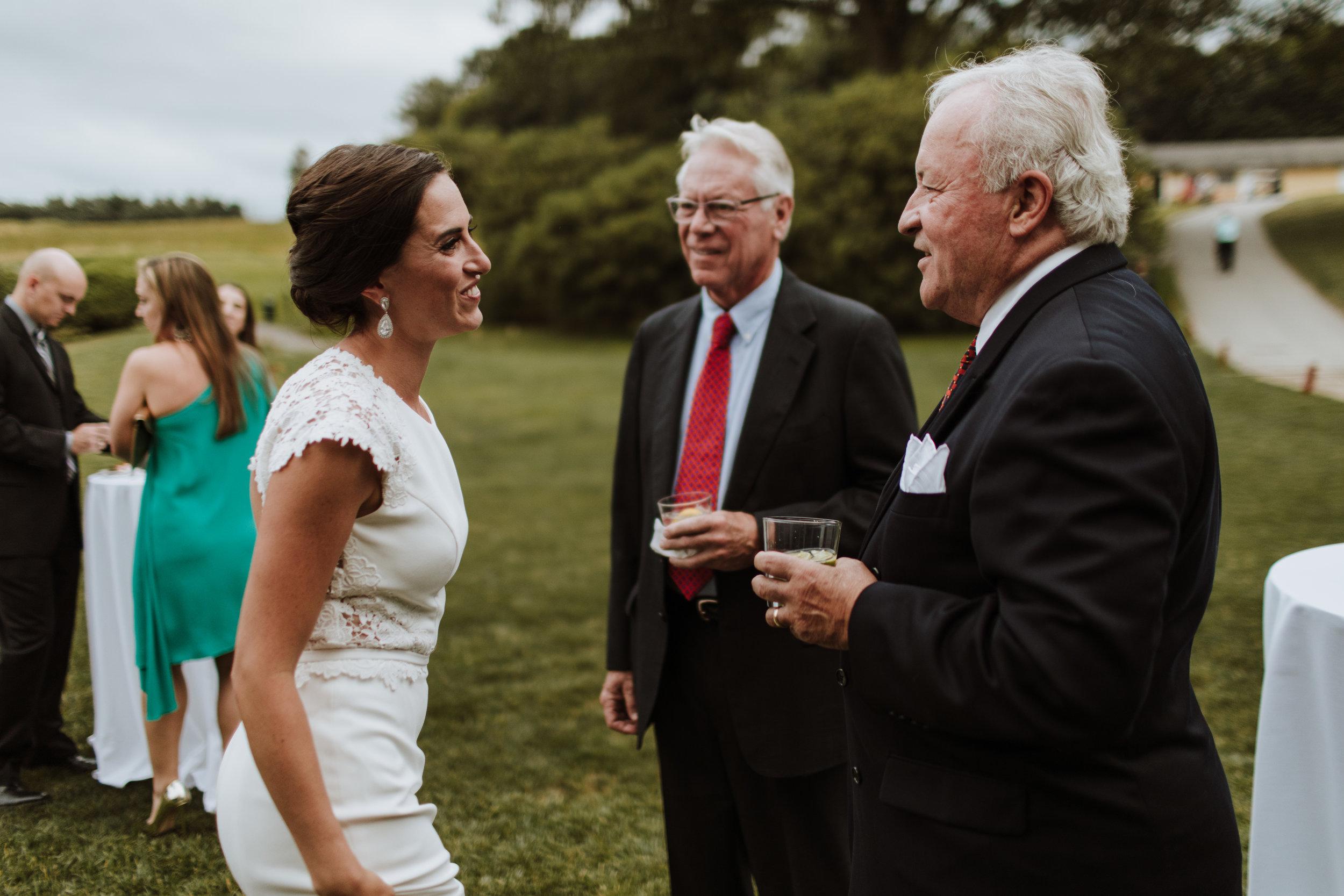 2017_Carolyn_Ben_Wedding_500.JPG